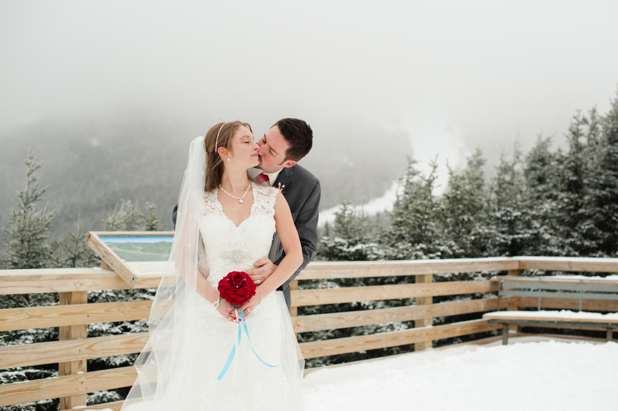Lake Placid NY Wedding Photographers_JDP-121.jpg
