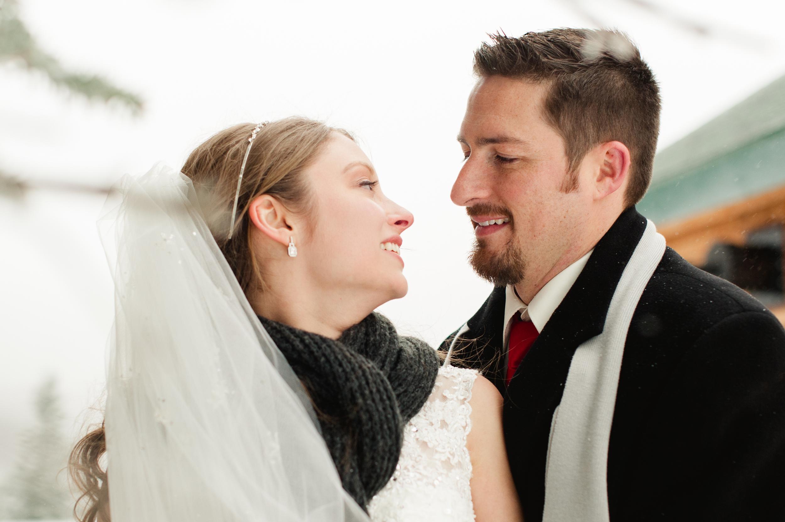 Lake Placid NY Wedding Photographers_JDP-125.jpg