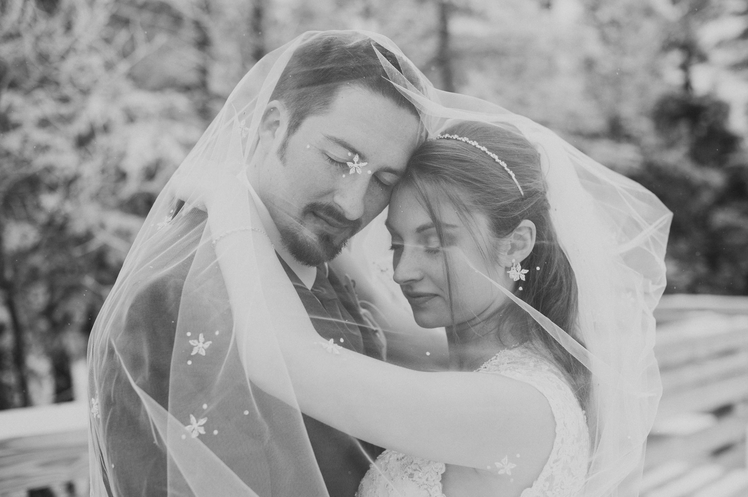 Lake Placid NY Wedding Photographers_JDP-115.jpg