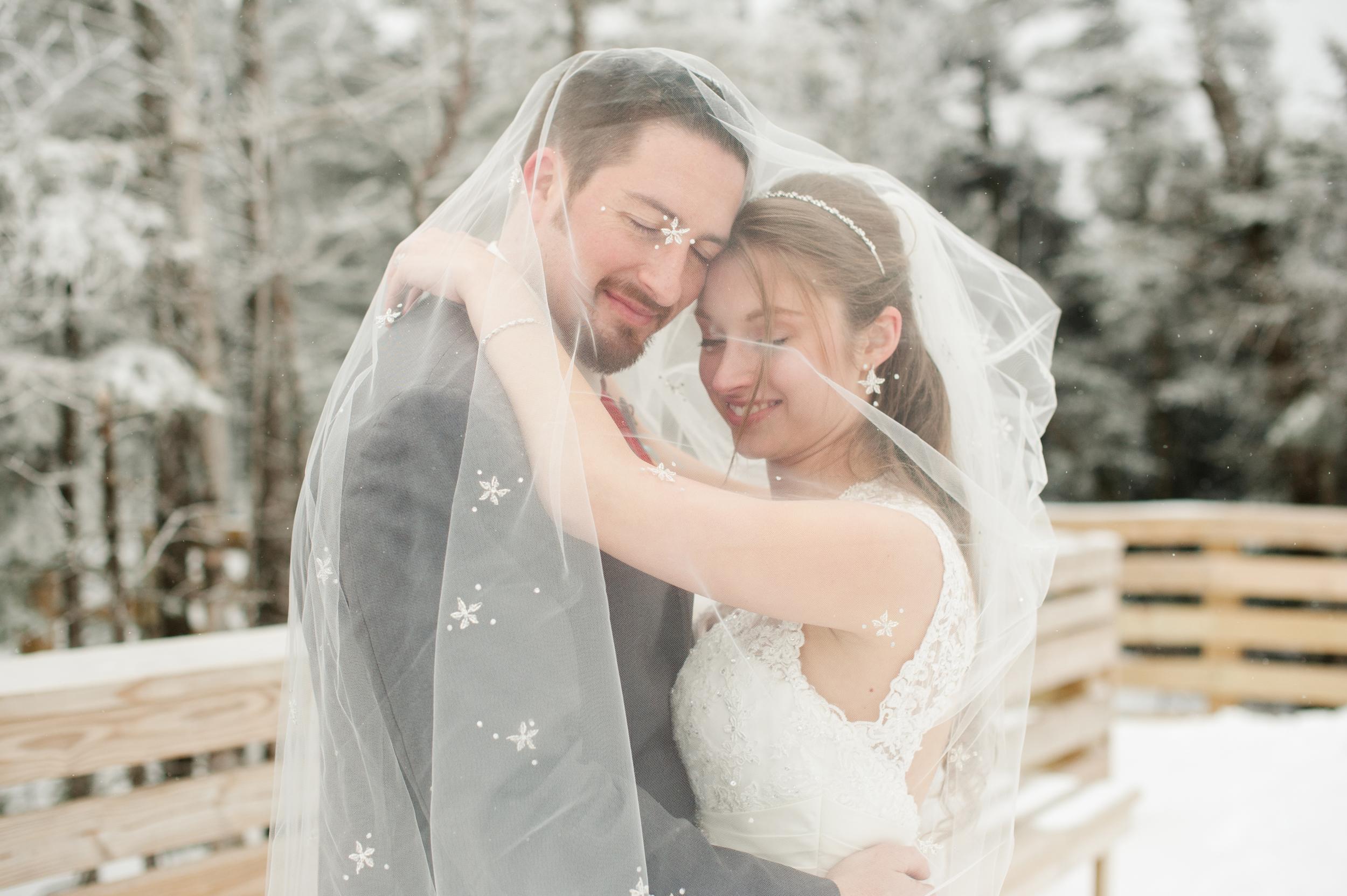 Lake Placid NY Wedding Photographers_JDP-116.jpg