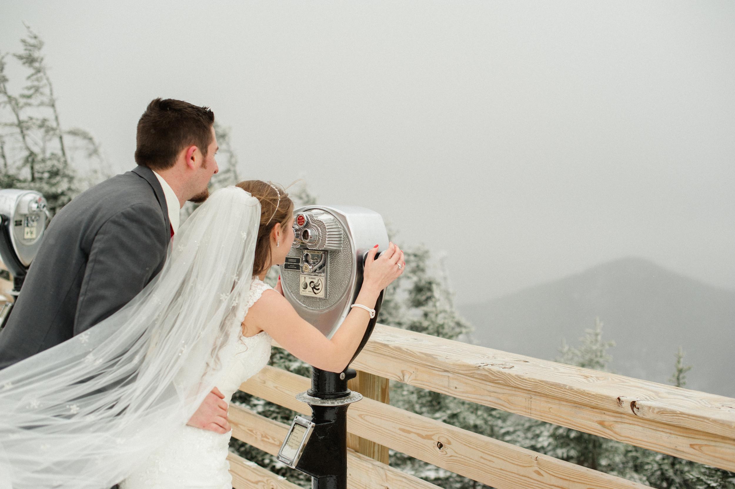 Lake Placid NY Wedding Photographers_JDP-118.jpg