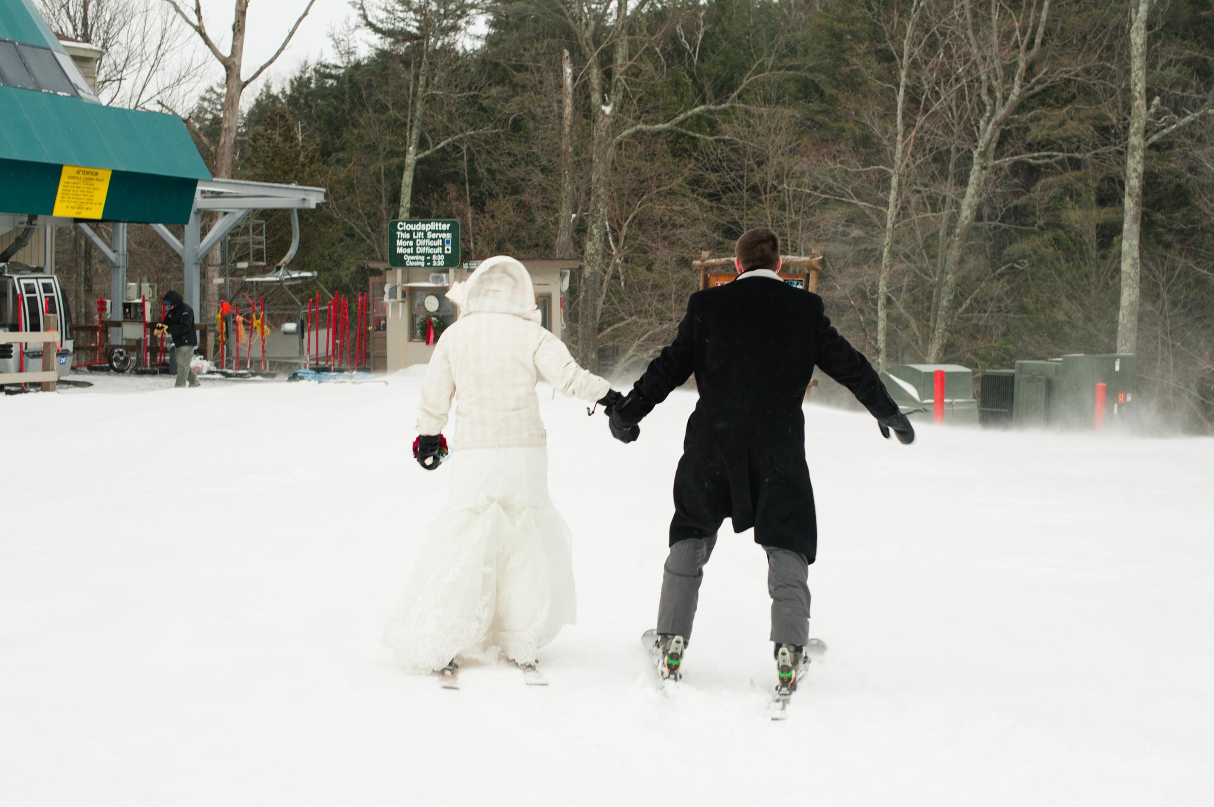 Lake Placid NY Wedding Photographers_JDP-130.jpg