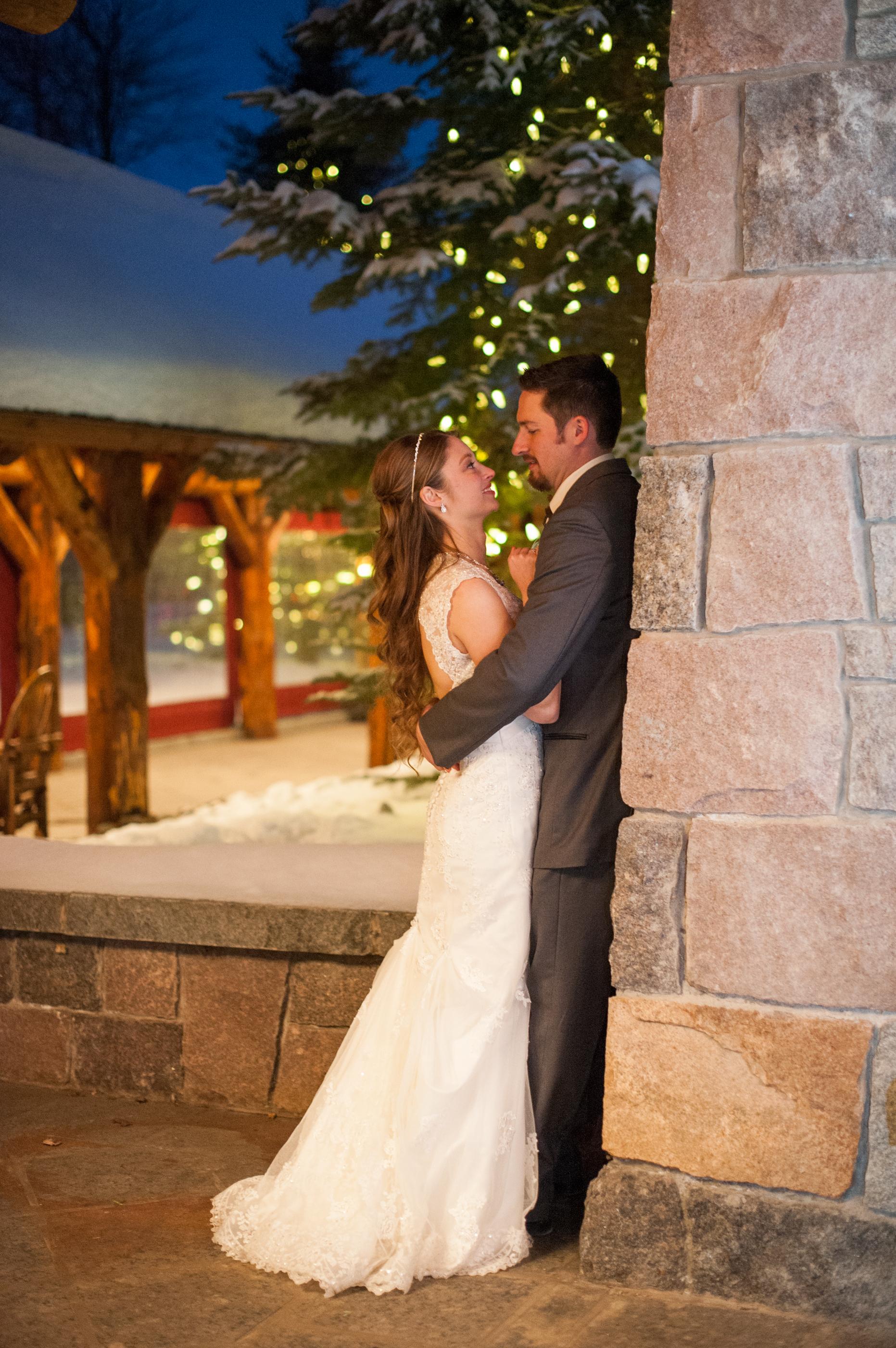 Lake Placid NY Wedding Photographers_JDP-138.jpg