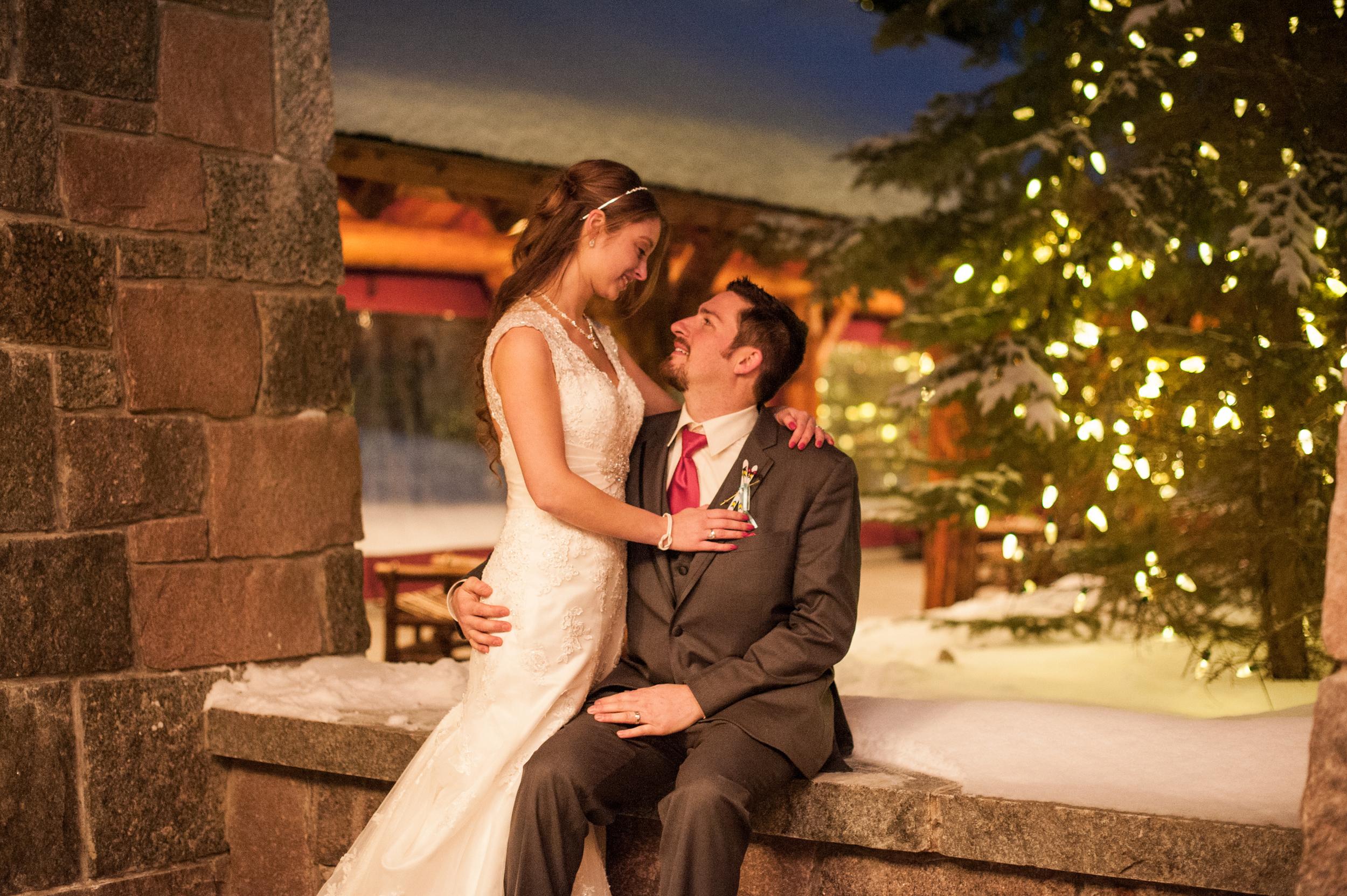 Lake Placid NY Wedding Photographers_JDP-141.jpg