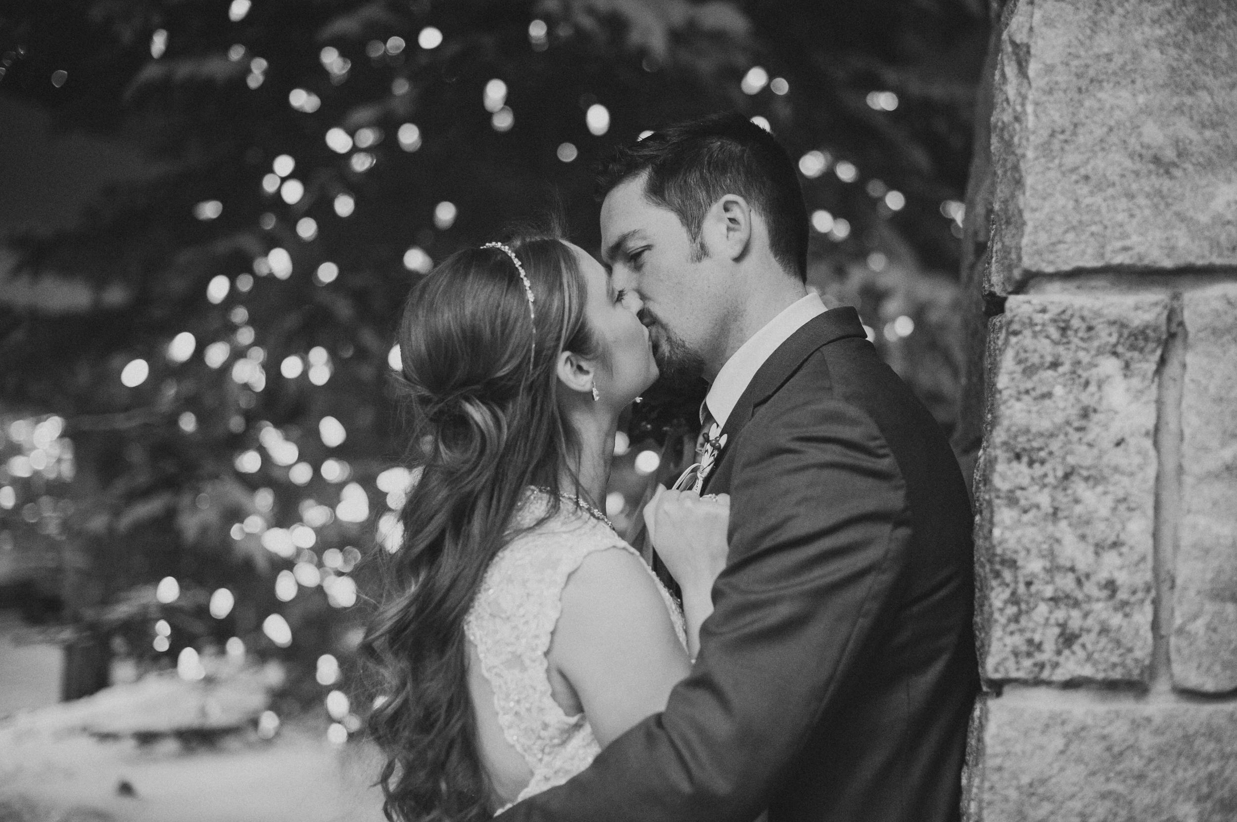 Lake Placid NY Wedding Photographers_JDP-140.jpg
