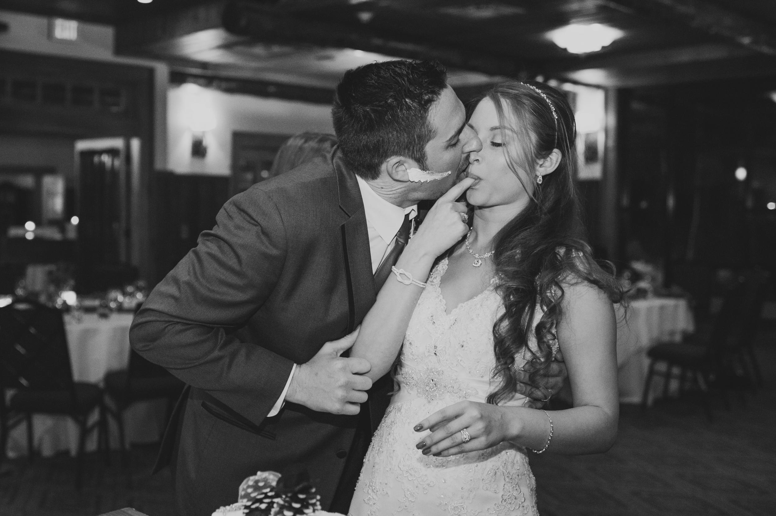 Lake Placid NY Wedding Photographers_JDP-157.jpg