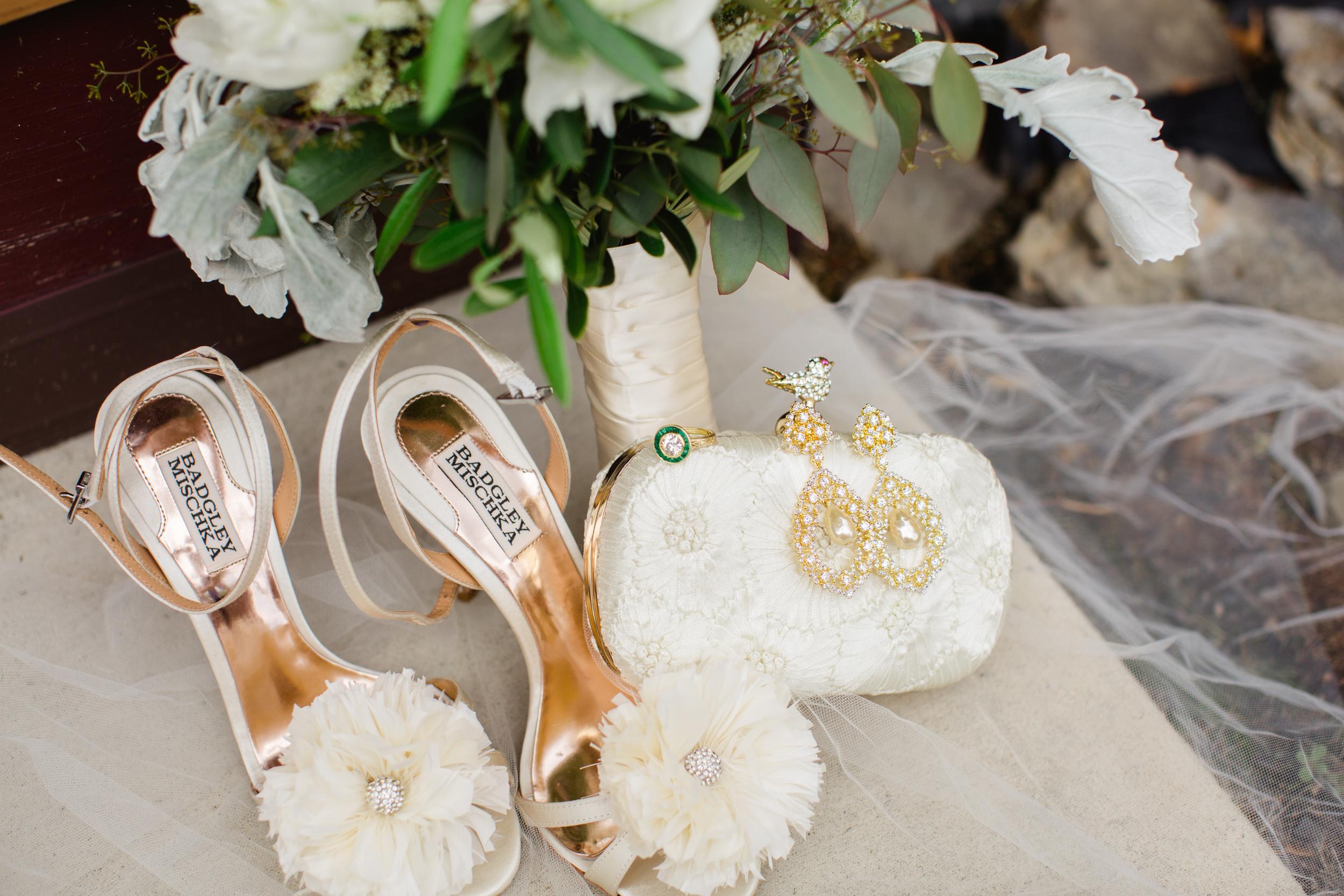 Philadelphia Scranton PA Wedding Photographers_JDP-4.jpg