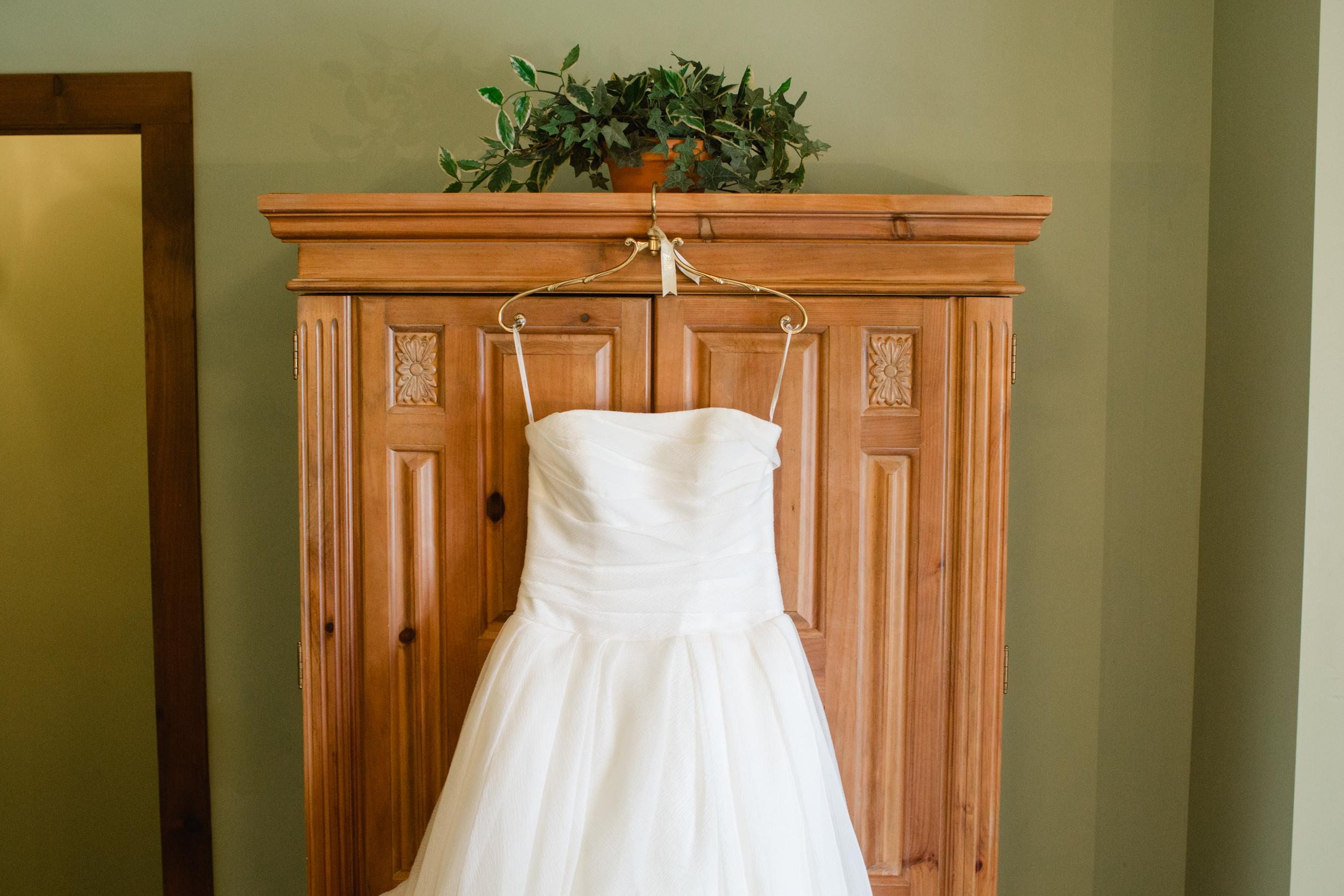 Philadelphia Scranton PA Wedding Photographers_JDP-13.jpg
