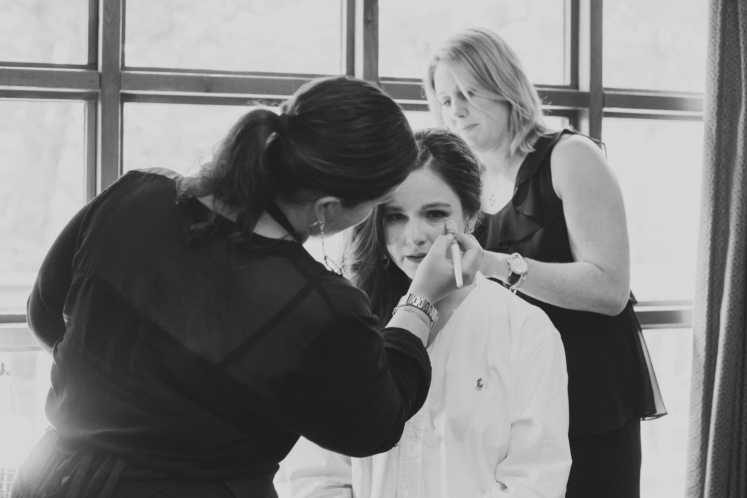 Philadelphia Scranton PA Wedding Photographers_JDP-17.jpg