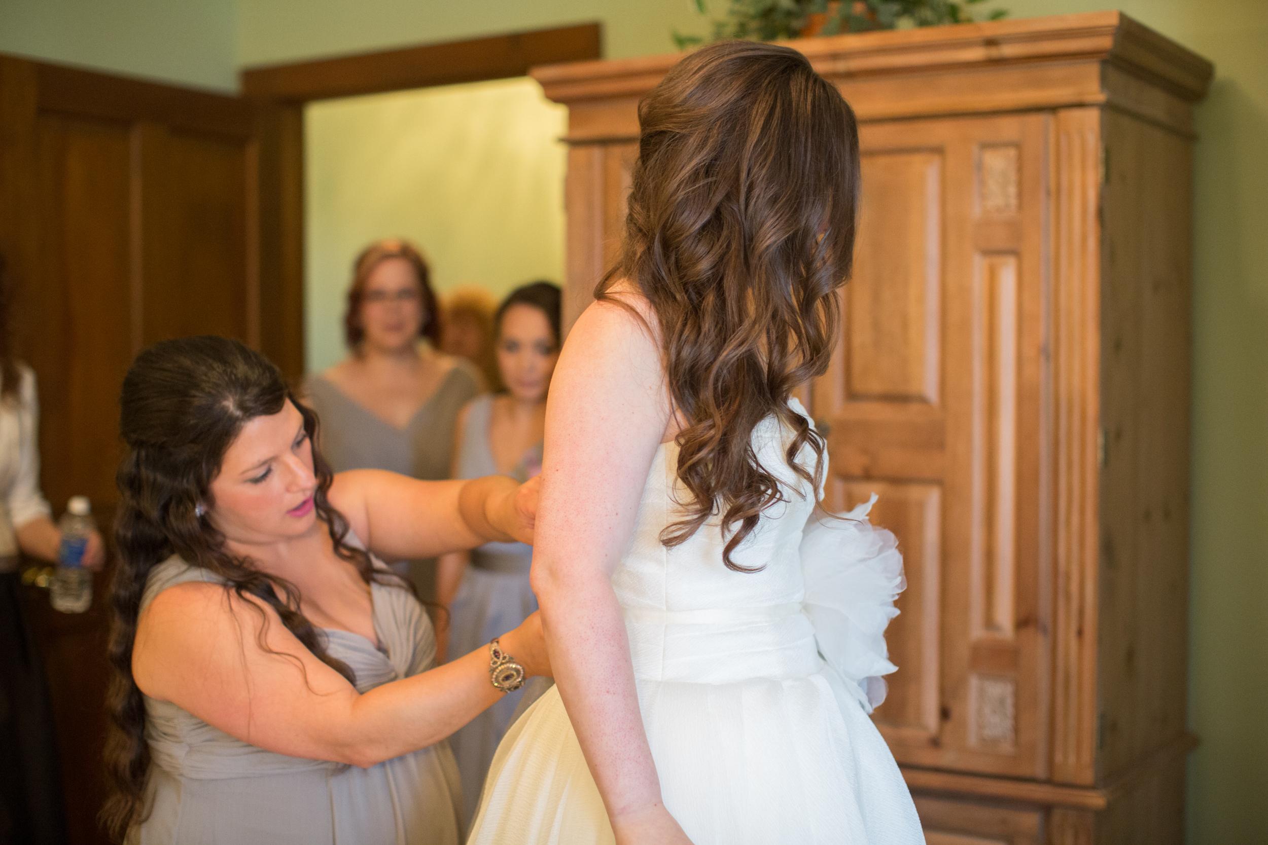 Philadelphia Scranton PA Wedding Photographers_JDP-21.jpg