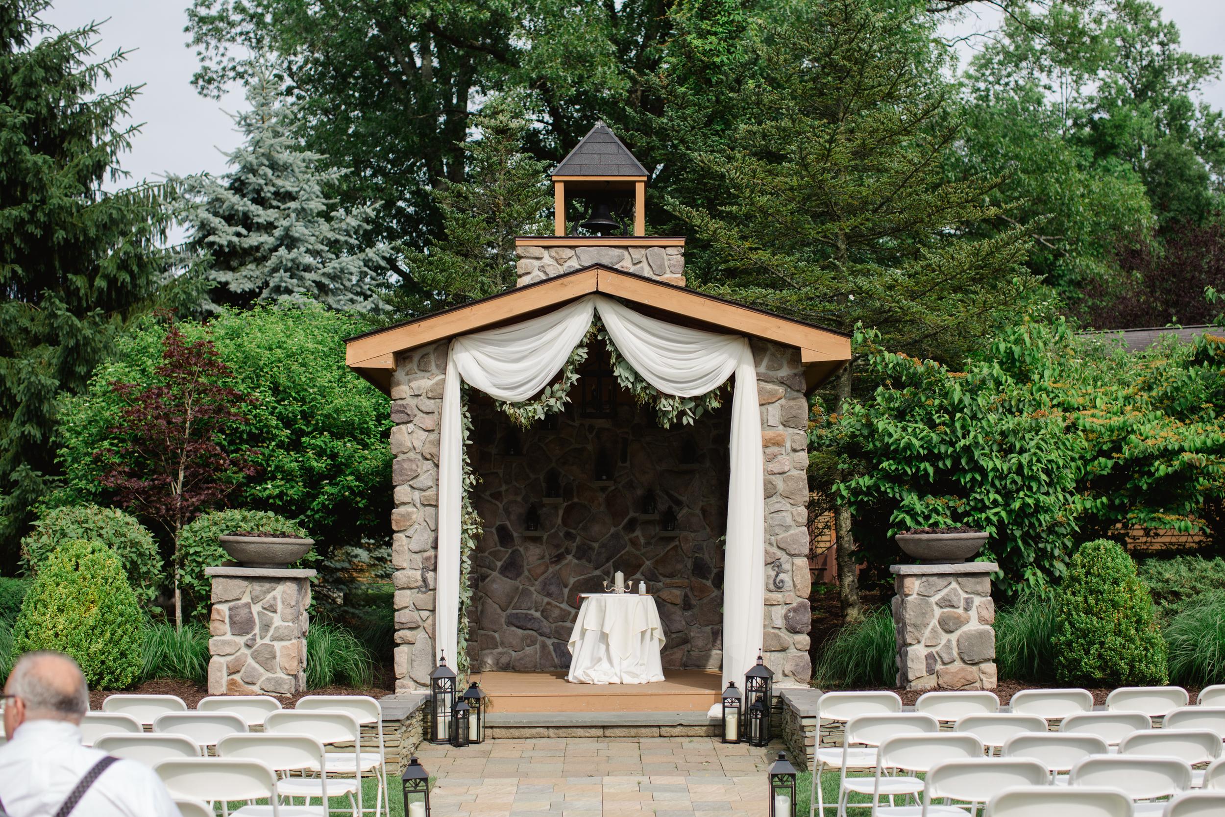 Philadelphia Scranton PA Wedding Photographers_JDP-28.jpg