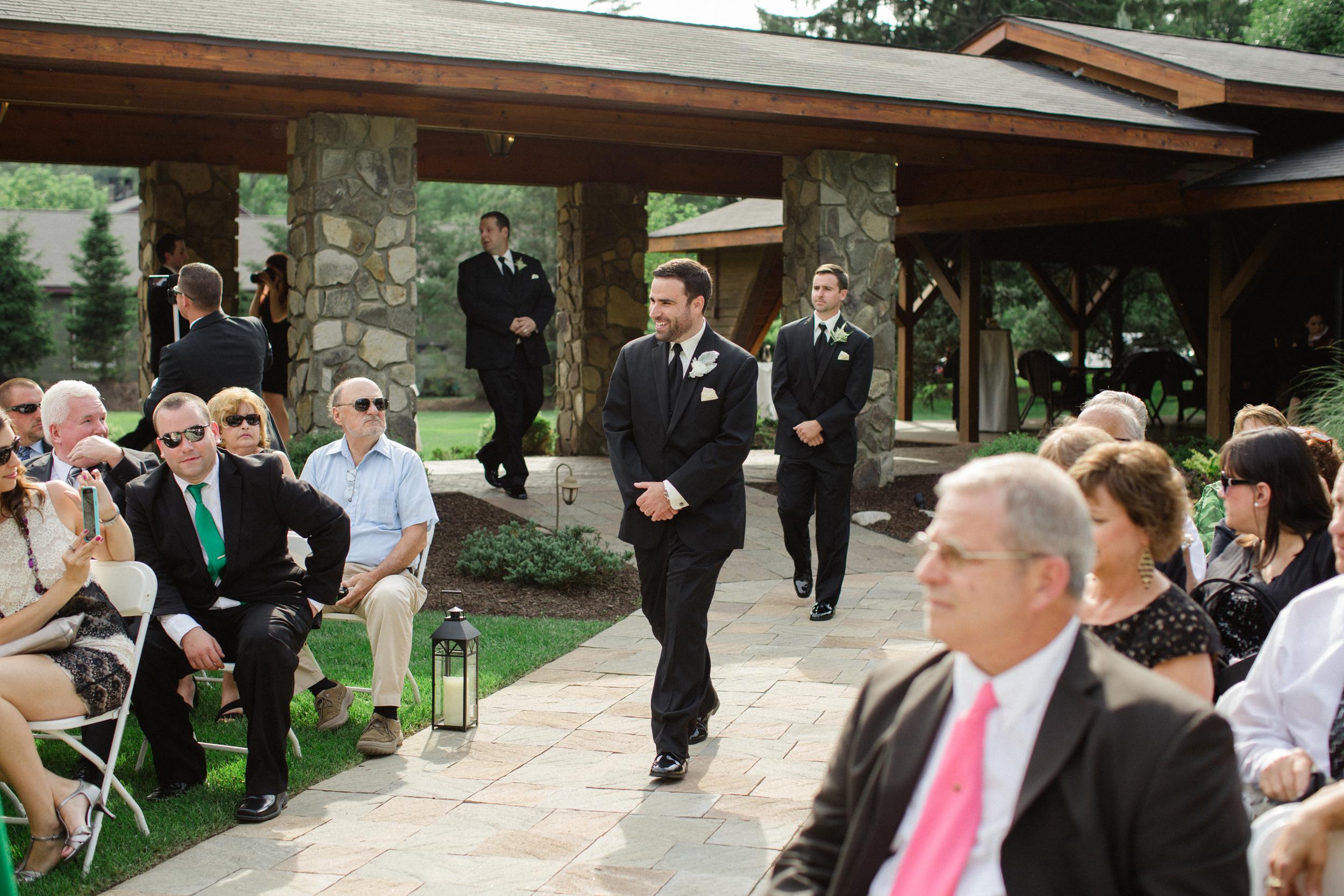 Philadelphia Scranton PA Wedding Photographers_JDP-45.jpg