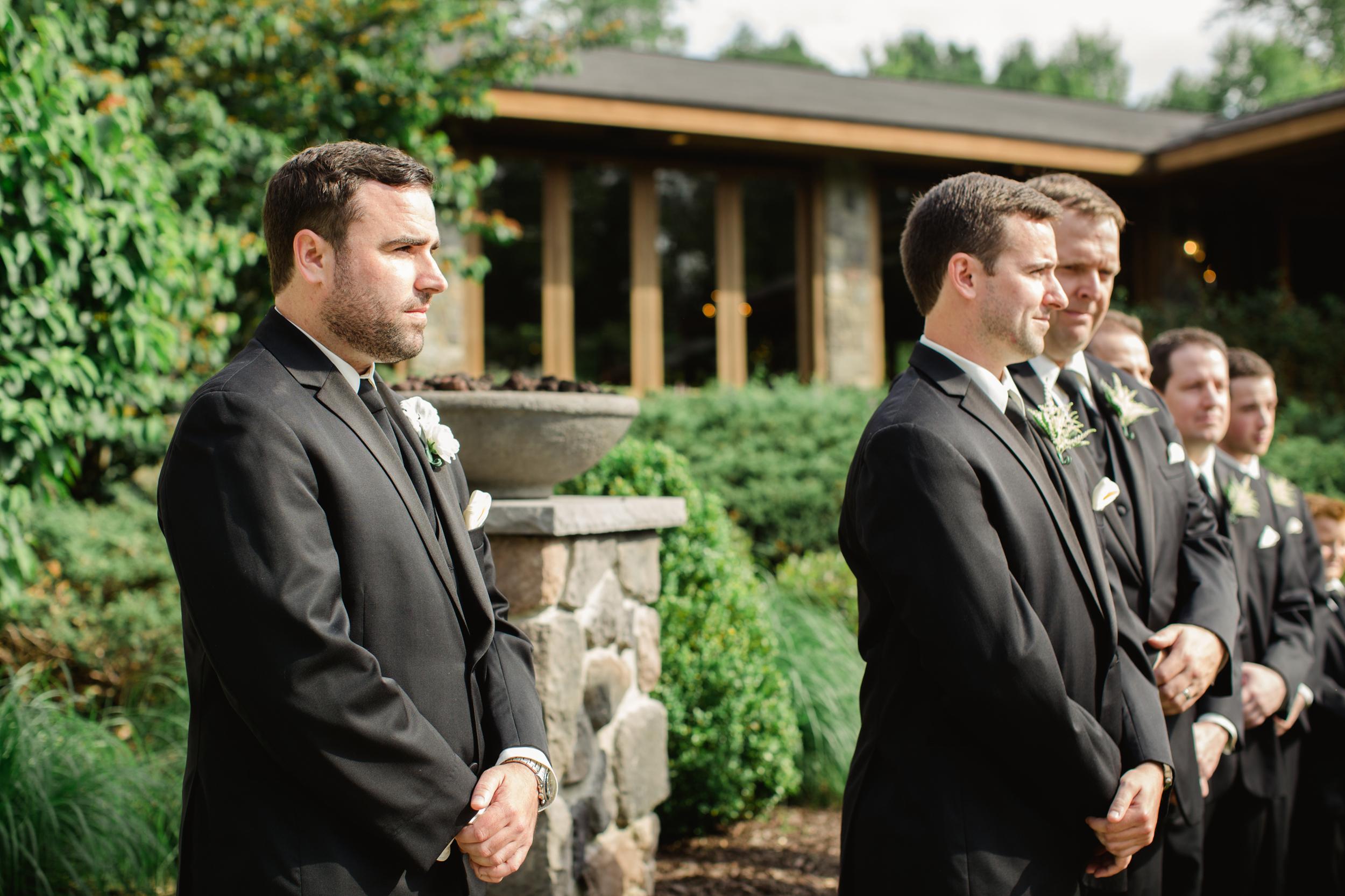 Philadelphia Scranton PA Wedding Photographers_JDP-46.jpg