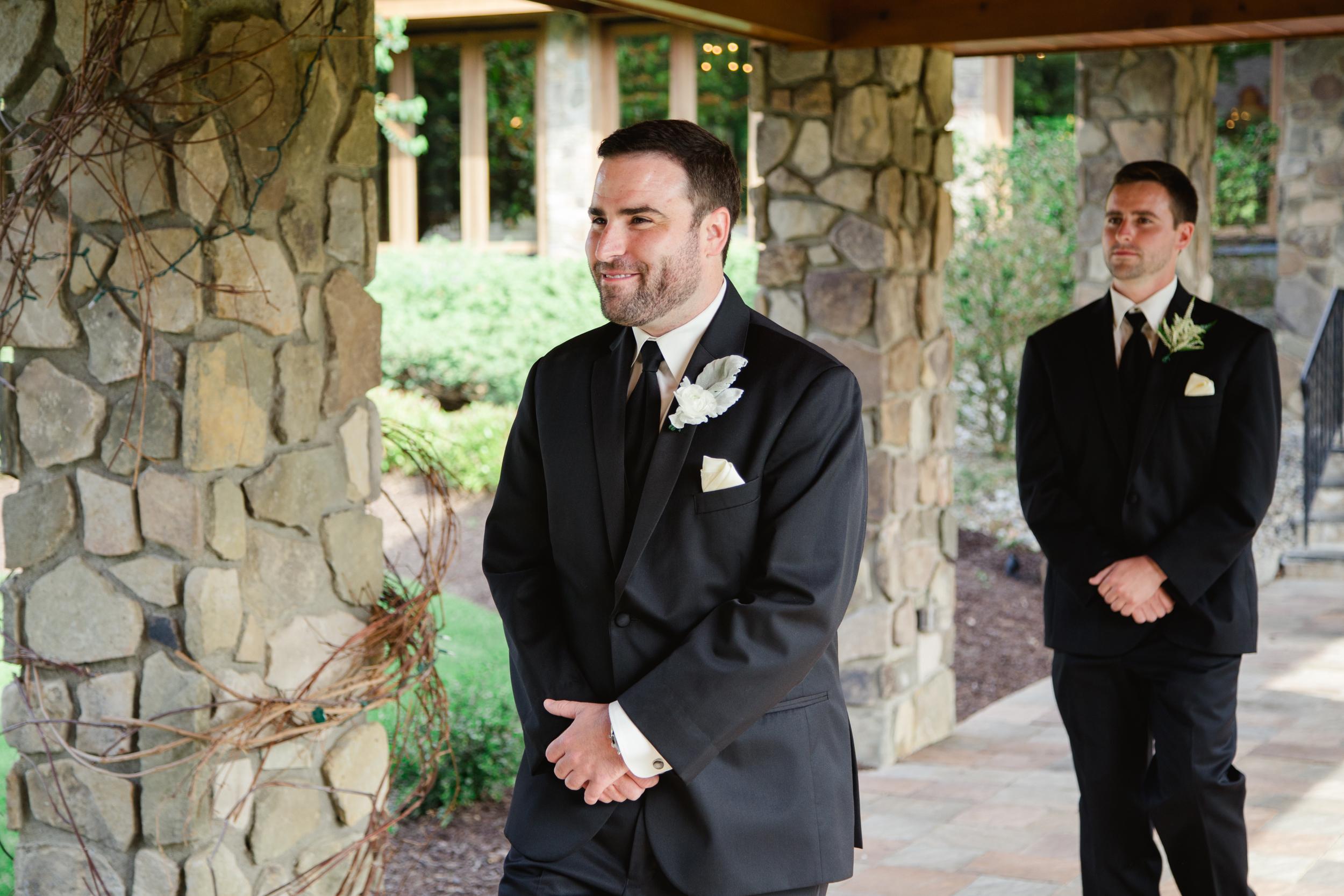 Philadelphia Scranton PA Wedding Photographers_JDP-11.jpg