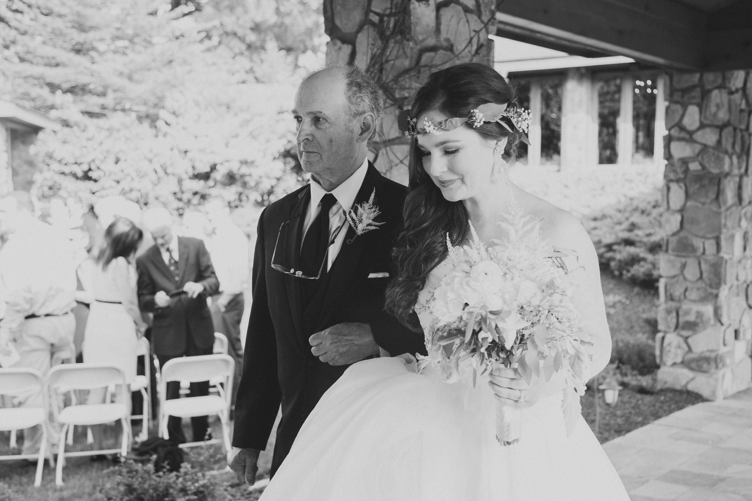 Philadelphia Scranton PA Wedding Photographers_JDP-12.jpg