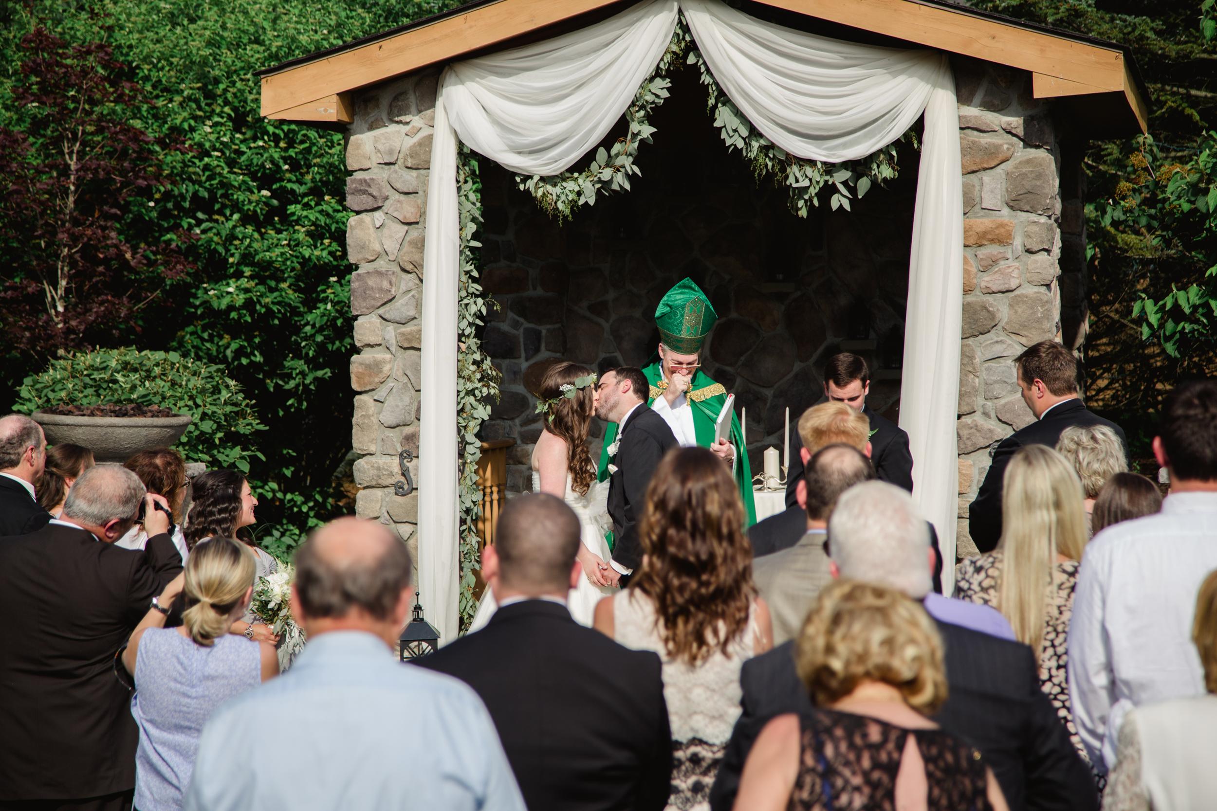 Philadelphia Scranton PA Wedding Photographers_JDP-14.jpg