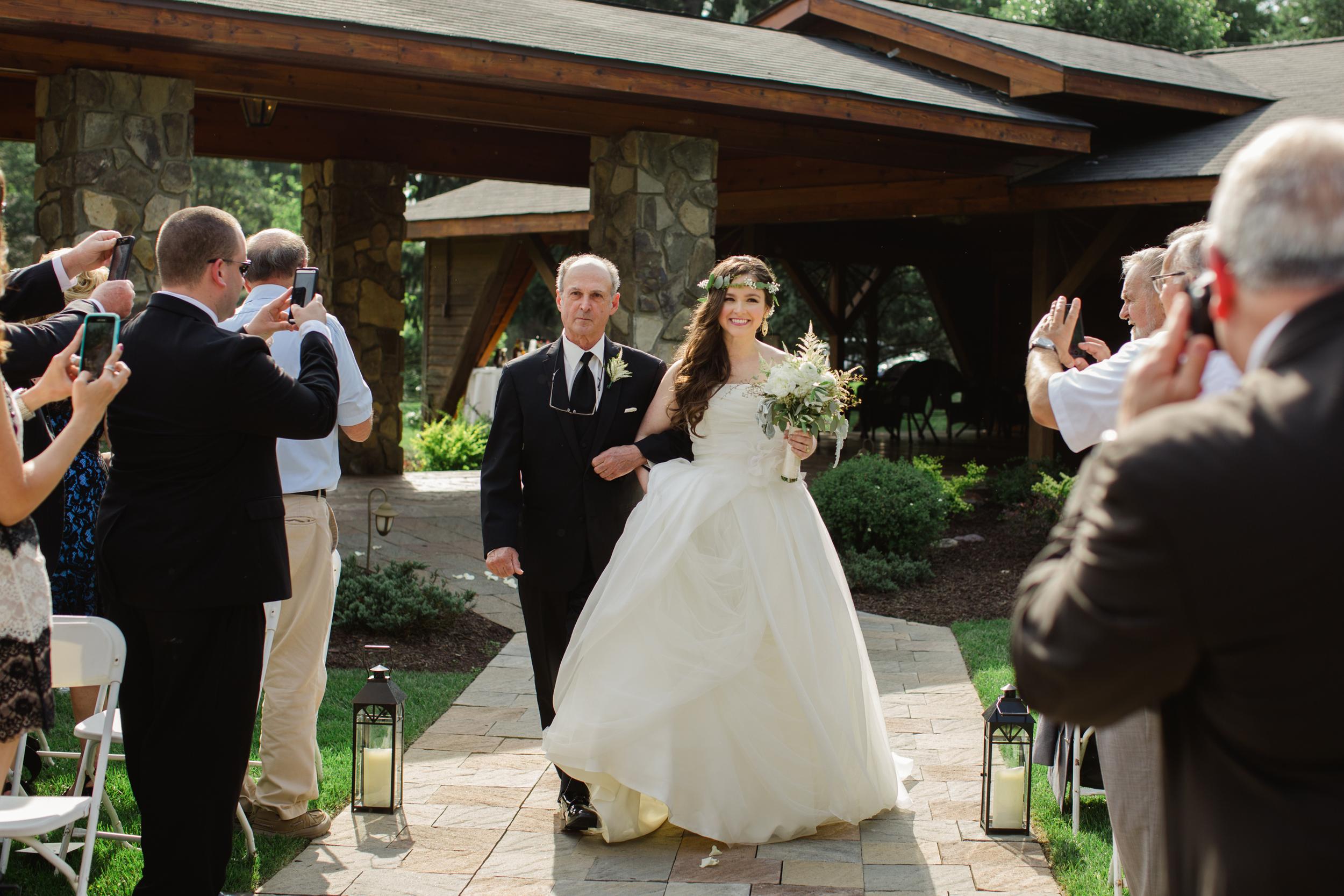 Philadelphia Scranton PA Wedding Photographers_JDP-49.jpg