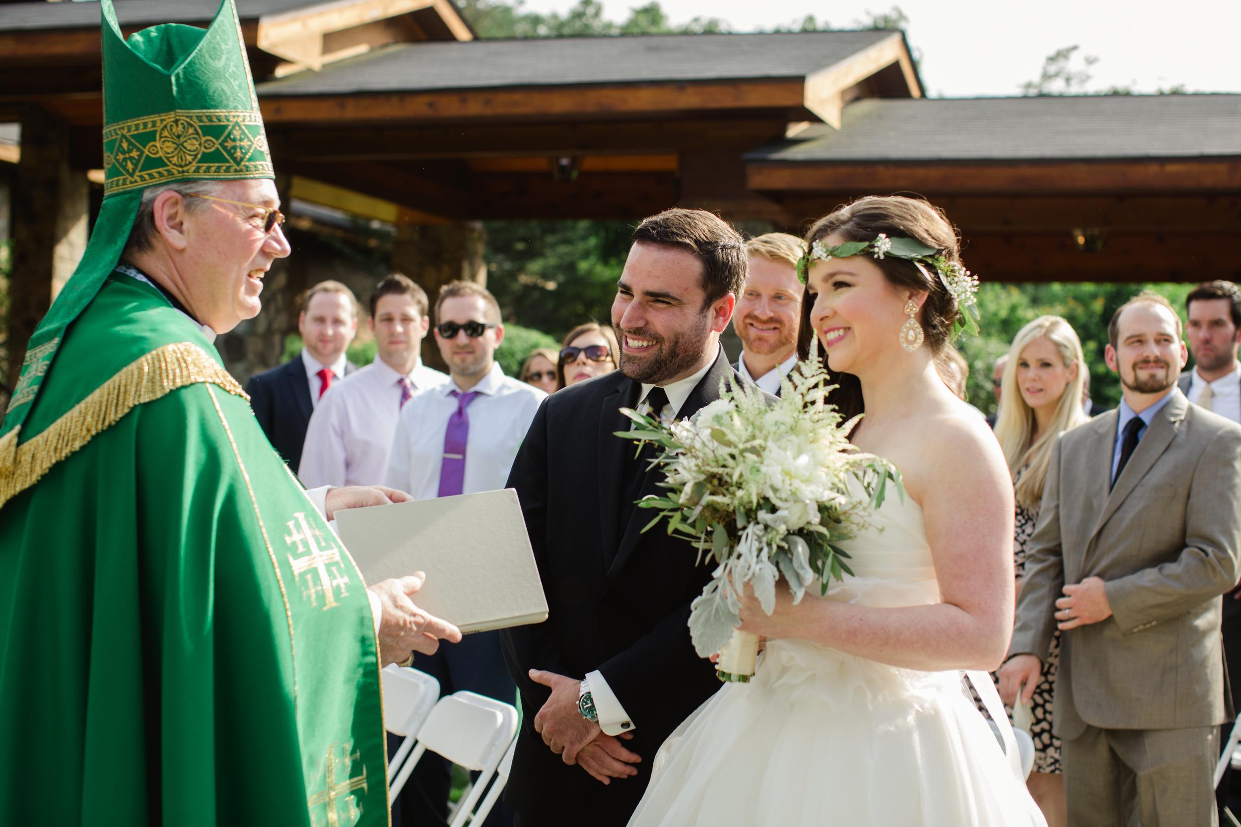 Philadelphia Scranton PA Wedding Photographers_JDP-50.jpg