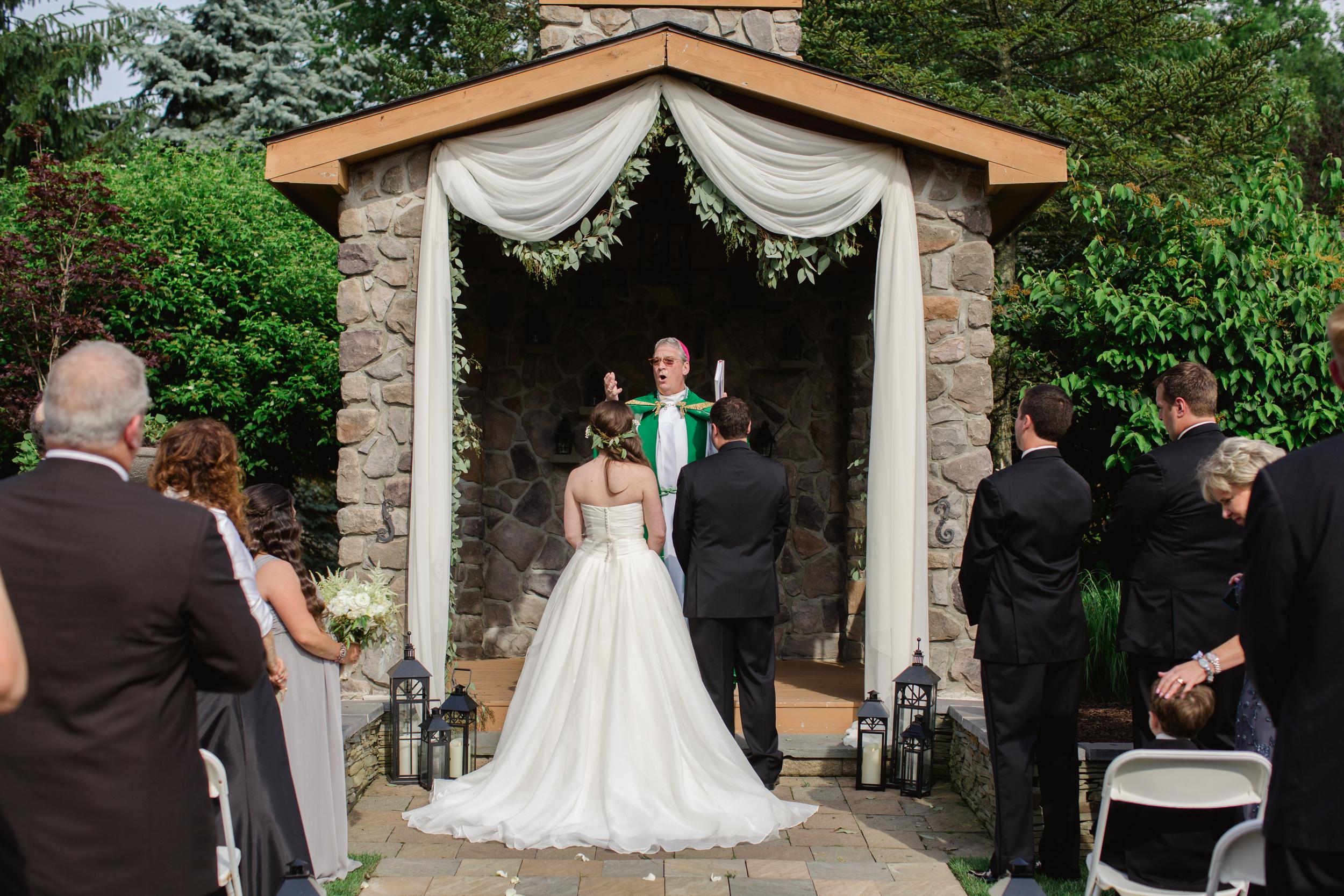 Philadelphia Scranton PA Wedding Photographers_JDP-51.jpg