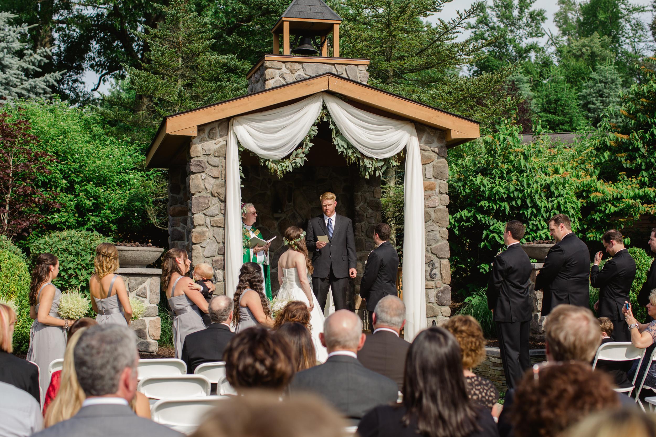 Philadelphia Scranton PA Wedding Photographers_JDP-52.jpg