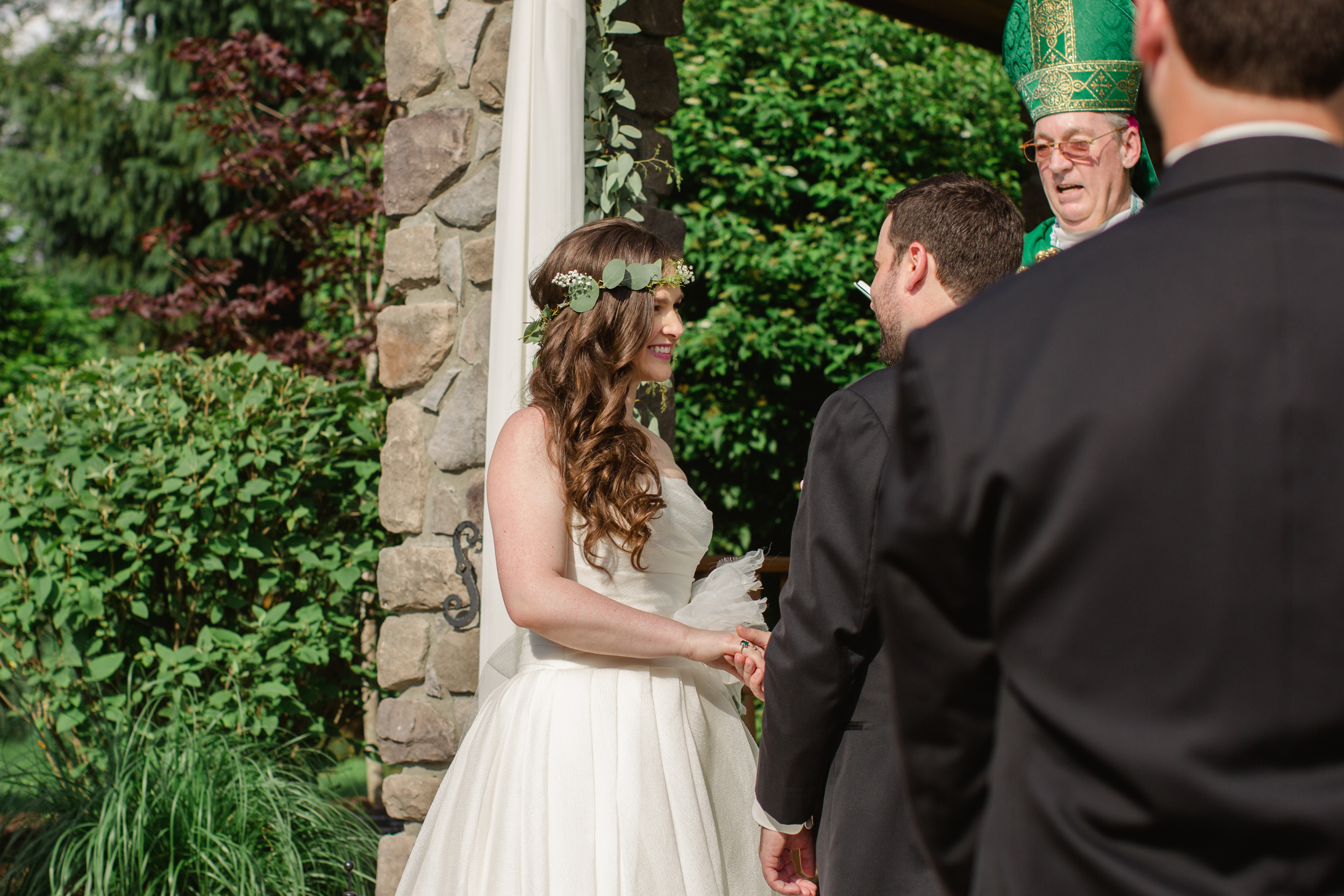Philadelphia Scranton PA Wedding Photographers_JDP-54.jpg