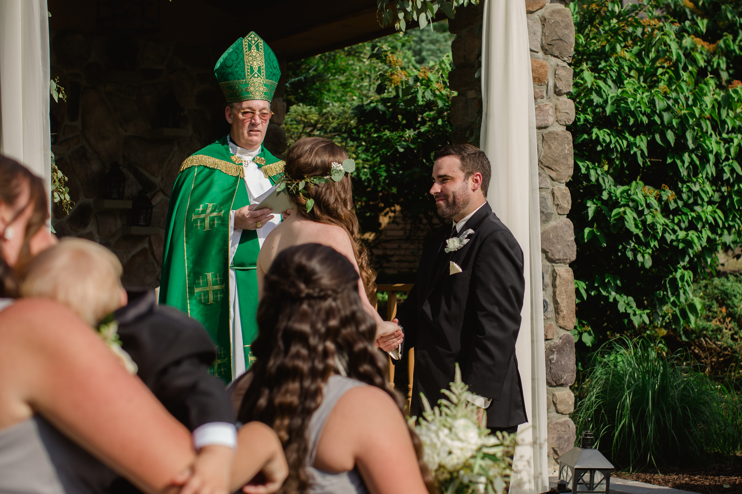 Philadelphia Scranton PA Wedding Photographers_JDP-55.jpg