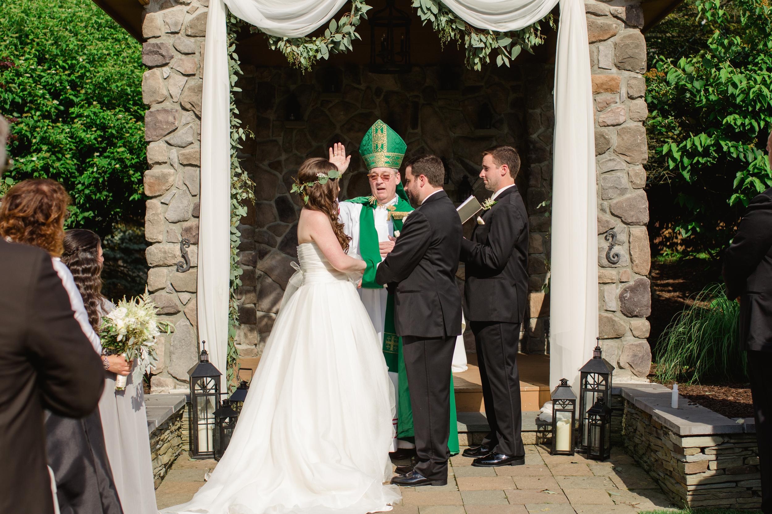 Philadelphia Scranton PA Wedding Photographers_JDP-59.jpg