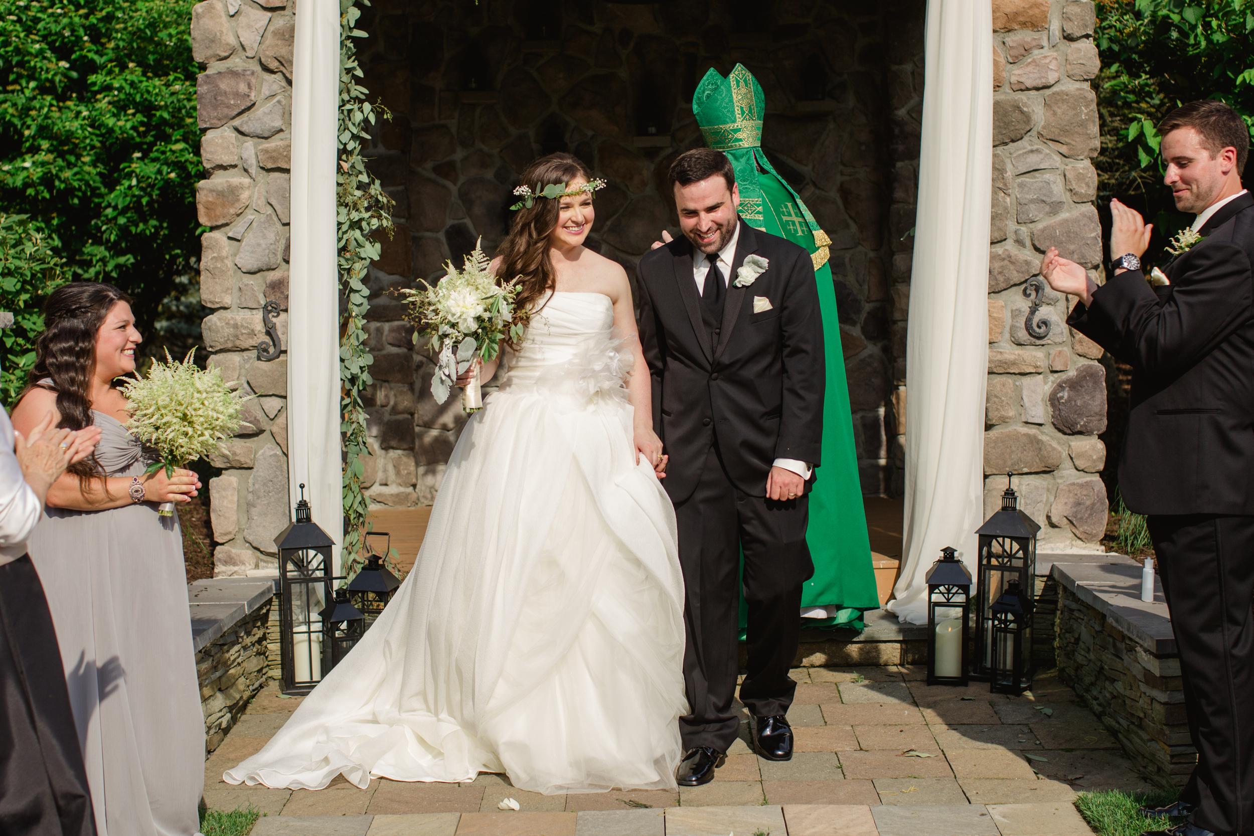 Philadelphia Scranton PA Wedding Photographers_JDP-61.jpg