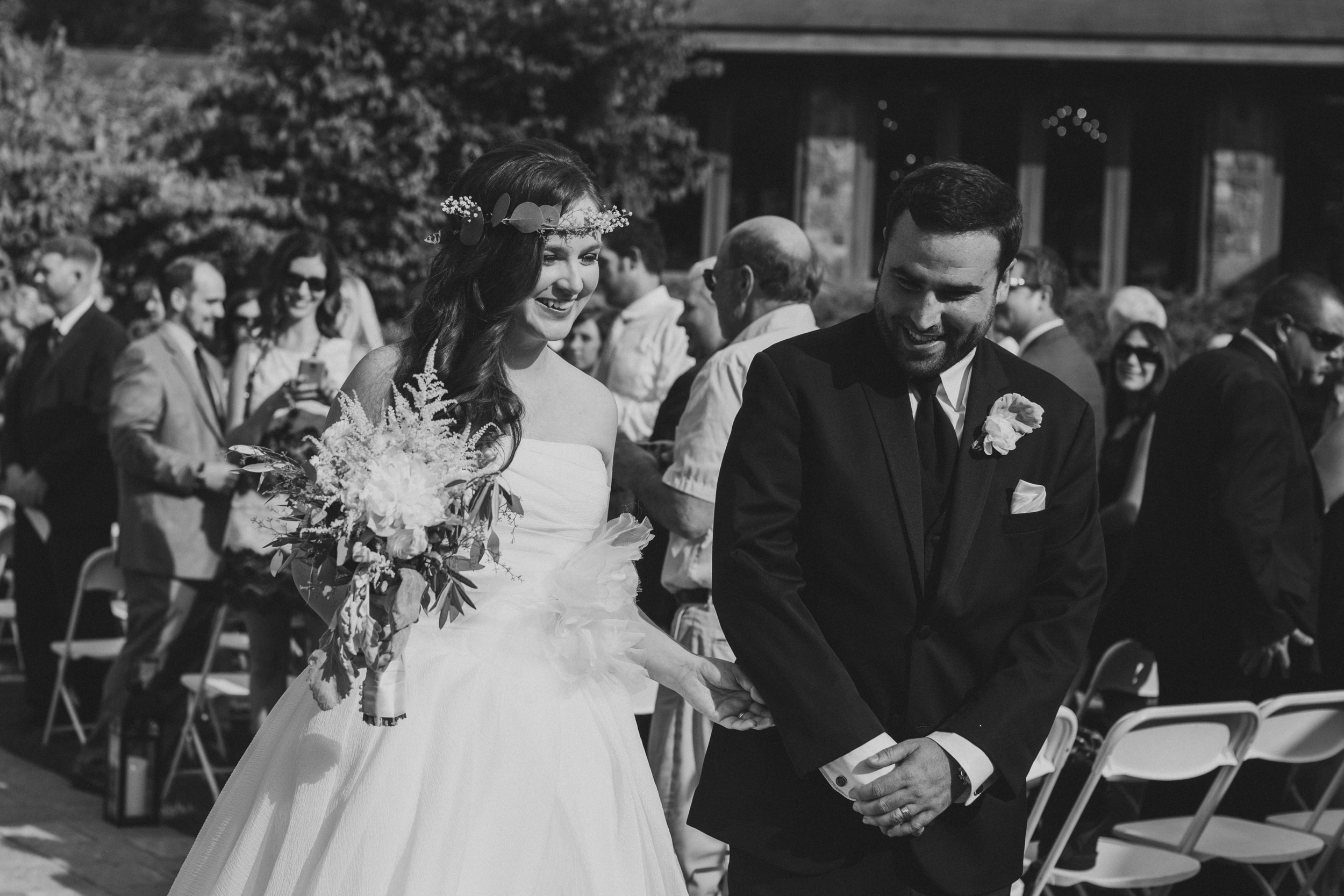 Philadelphia Scranton PA Wedding Photographers_JDP-62.jpg