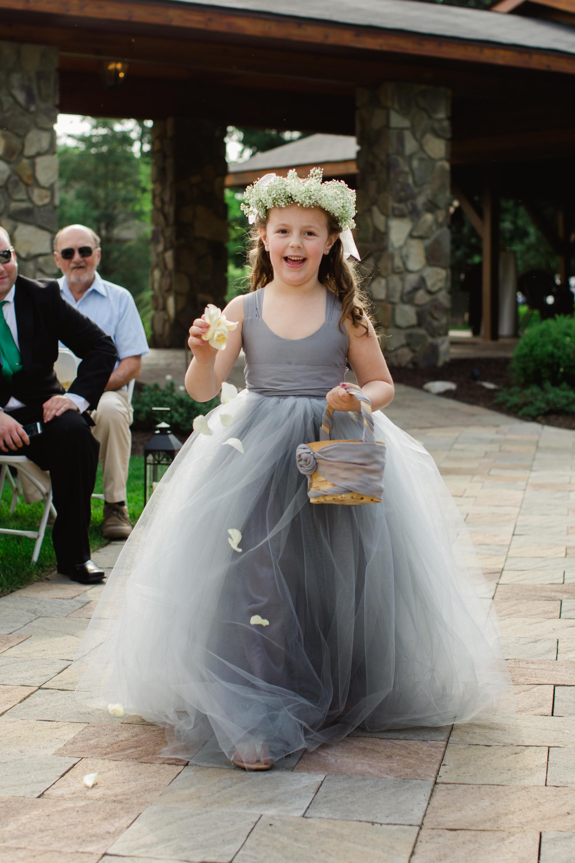 Philadelphia Scranton PA Wedding Photographers_JDP-48.jpg