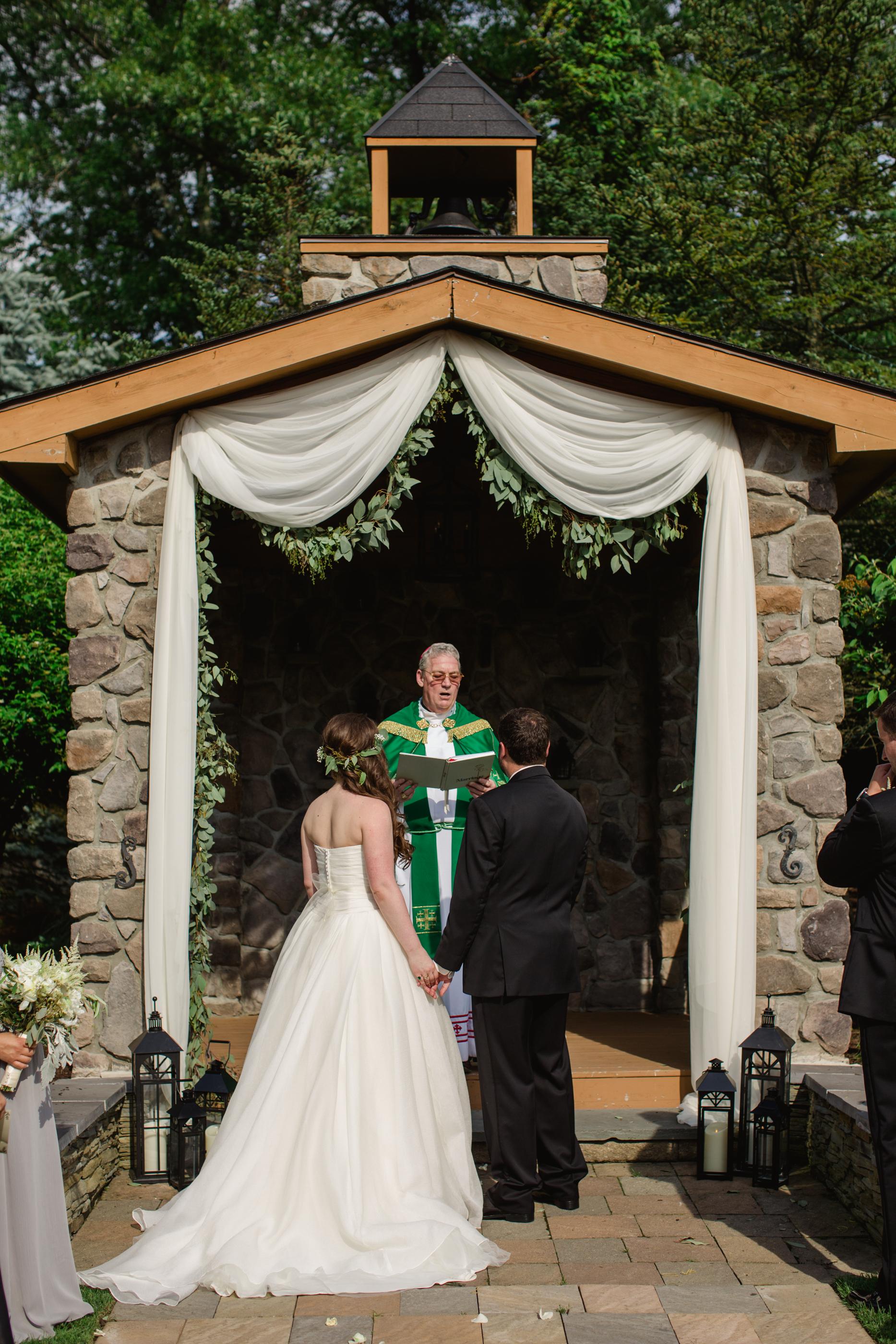 Philadelphia Scranton PA Wedding Photographers_JDP-58.jpg