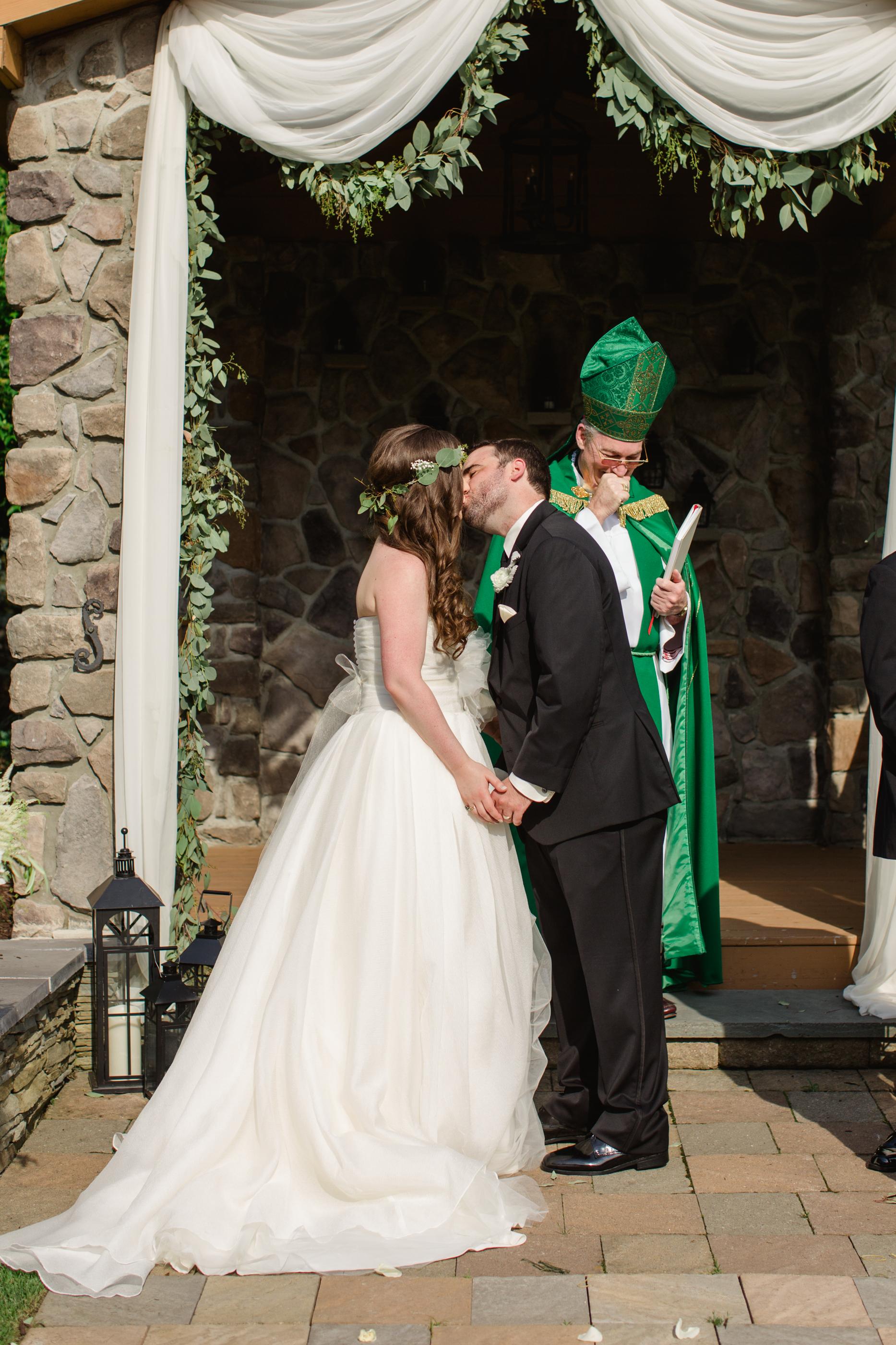 Philadelphia Scranton PA Wedding Photographers_JDP-60.jpg