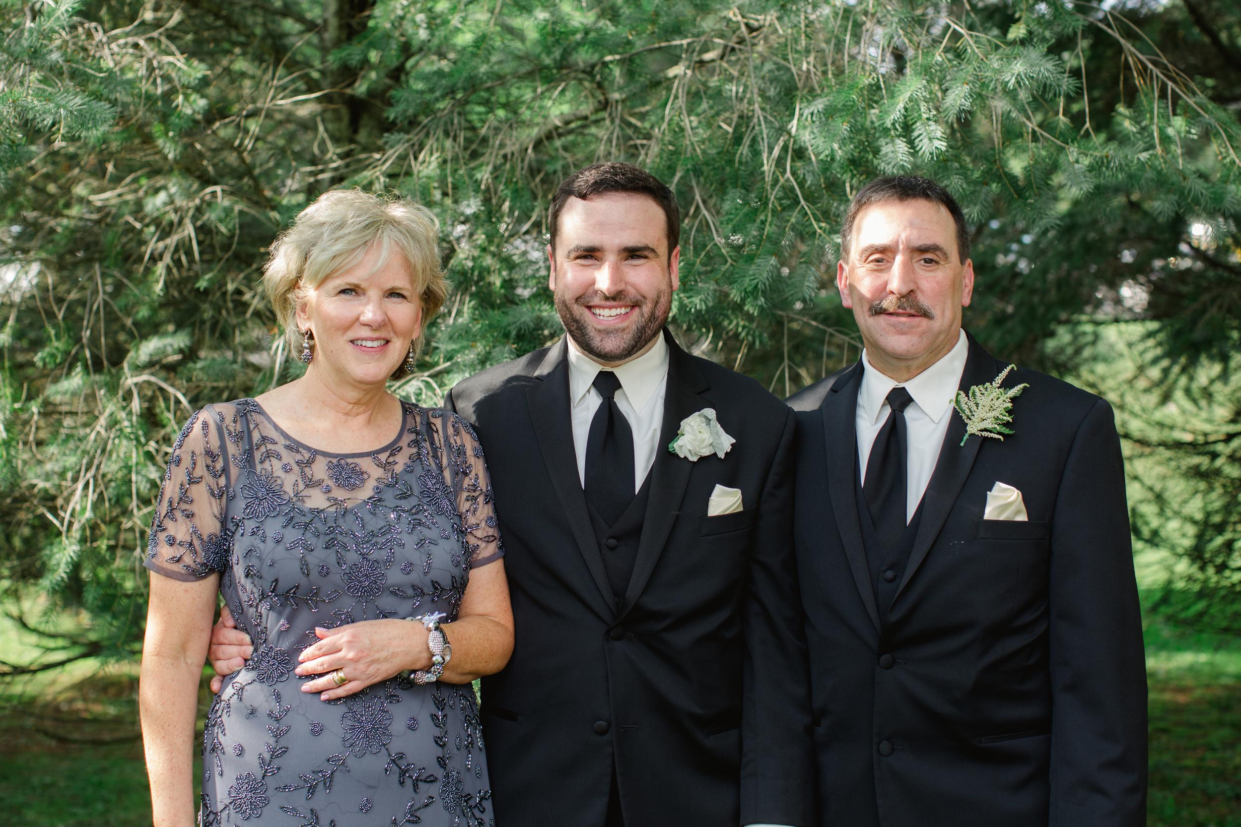 Philadelphia Scranton PA Wedding Photographers_JDP-63.jpg