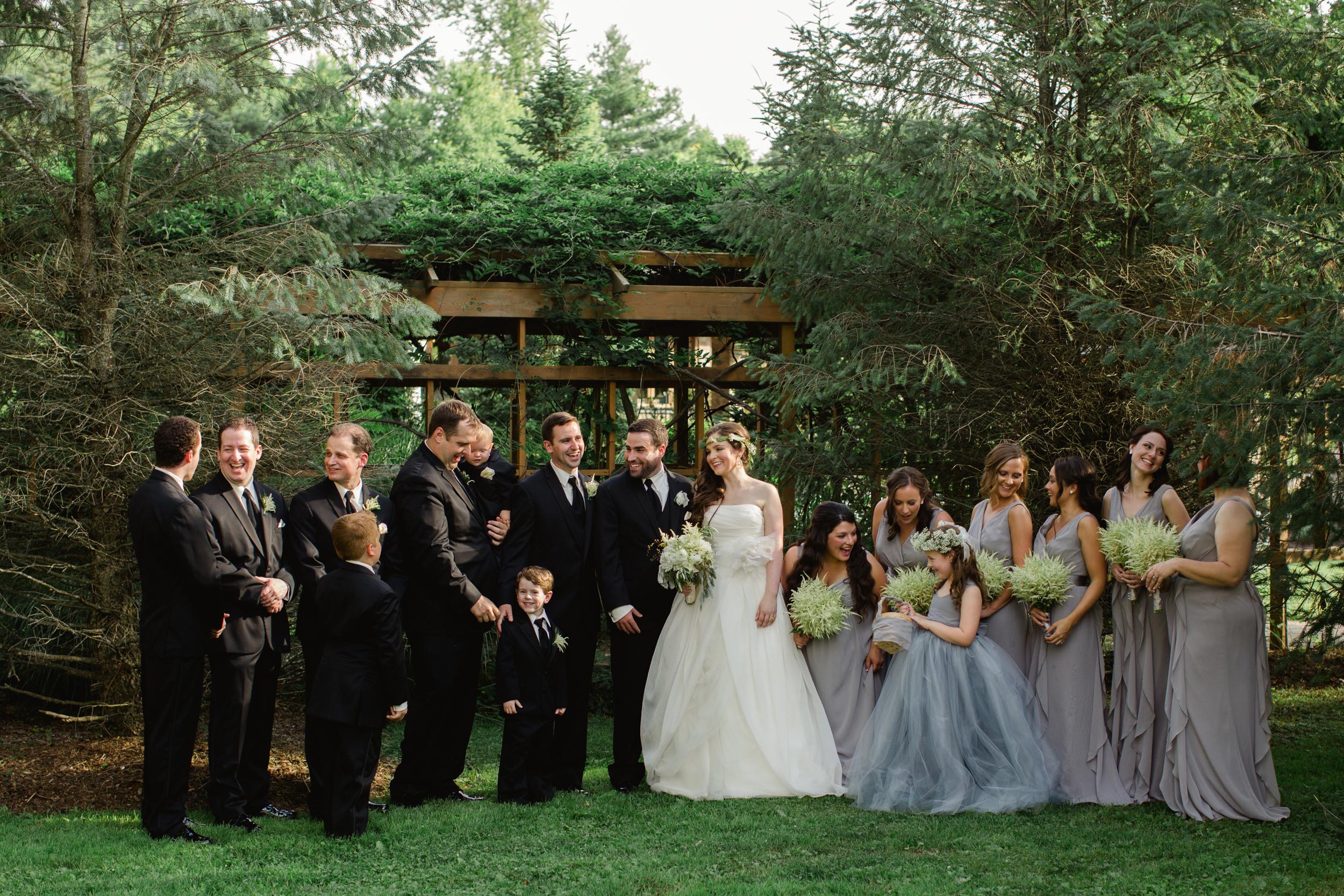 Philadelphia Scranton PA Wedding Photographers_JDP-64.jpg