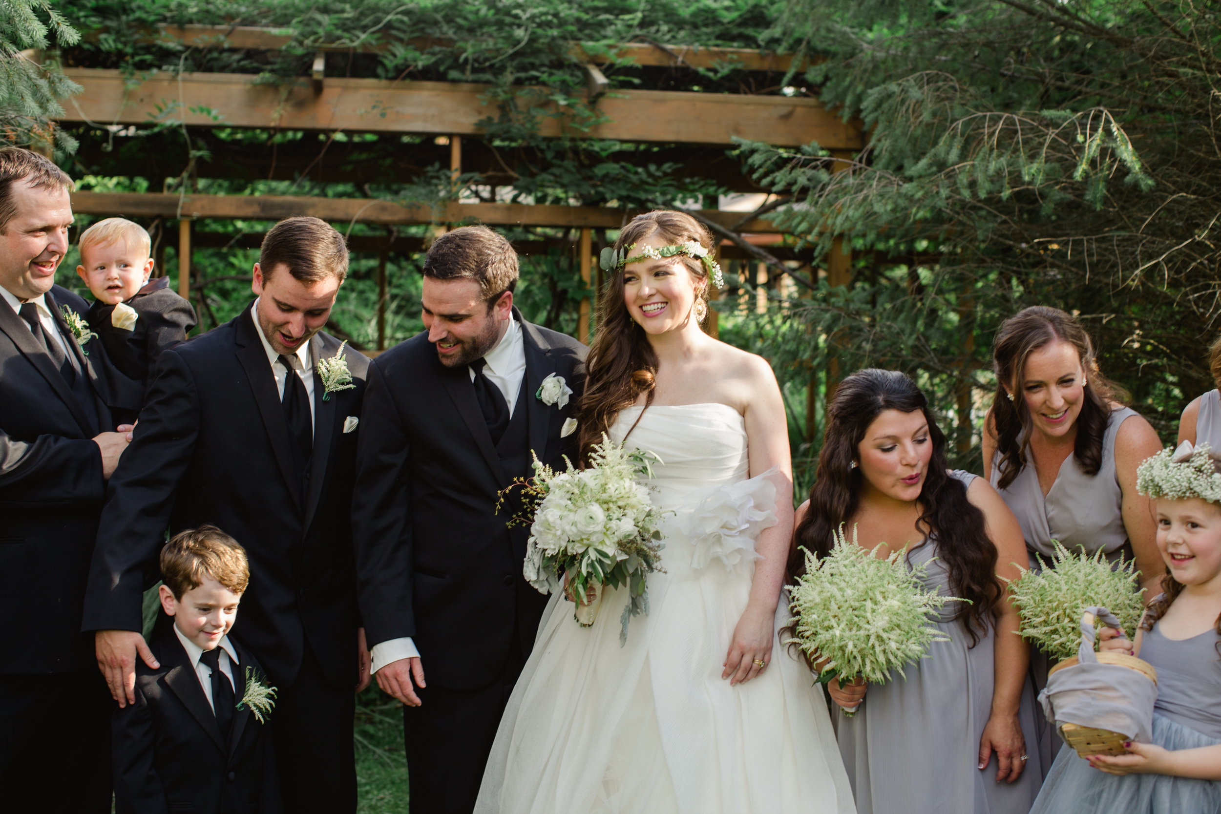 Philadelphia Scranton PA Wedding Photographers_JDP-65.jpg