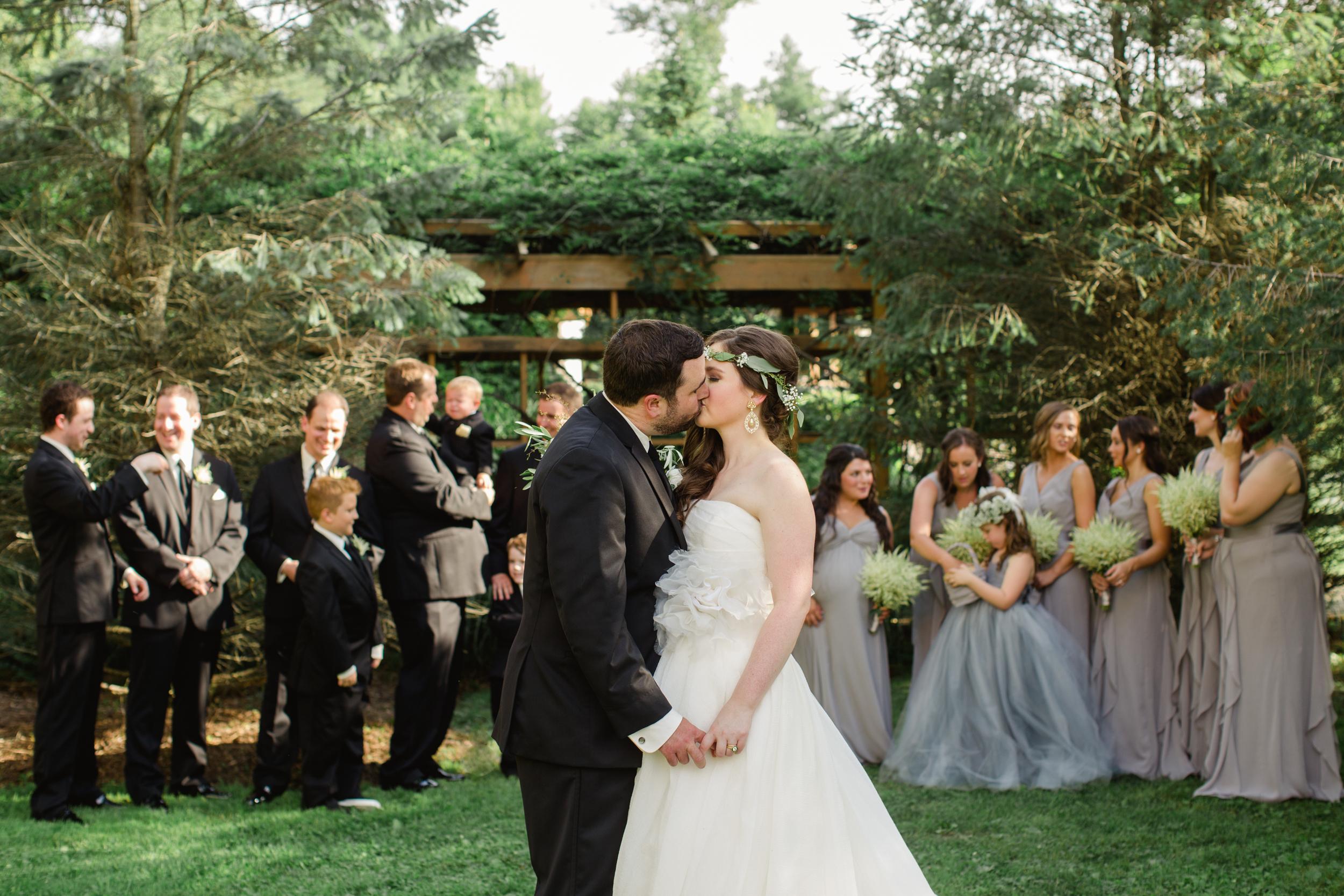 Philadelphia Scranton PA Wedding Photographers_JDP-66.jpg