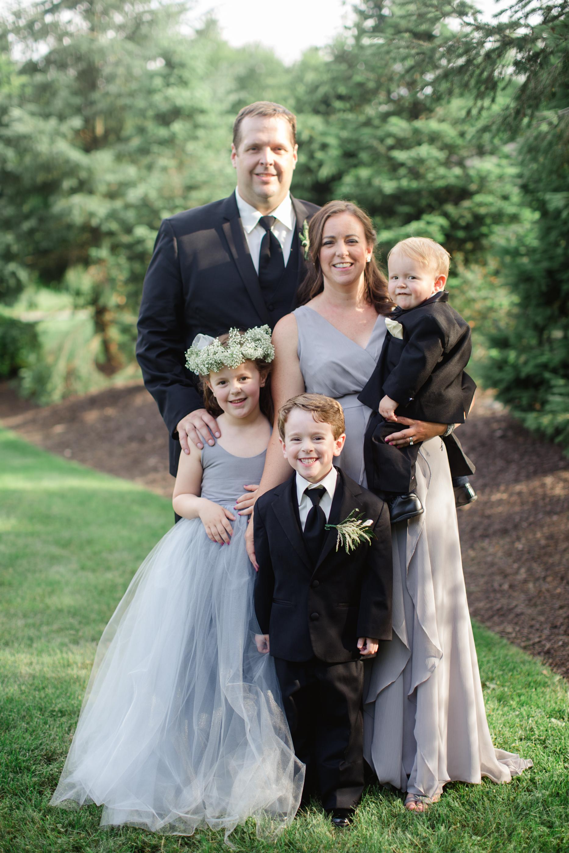 Philadelphia Scranton PA Wedding Photographers_JDP-16.jpg