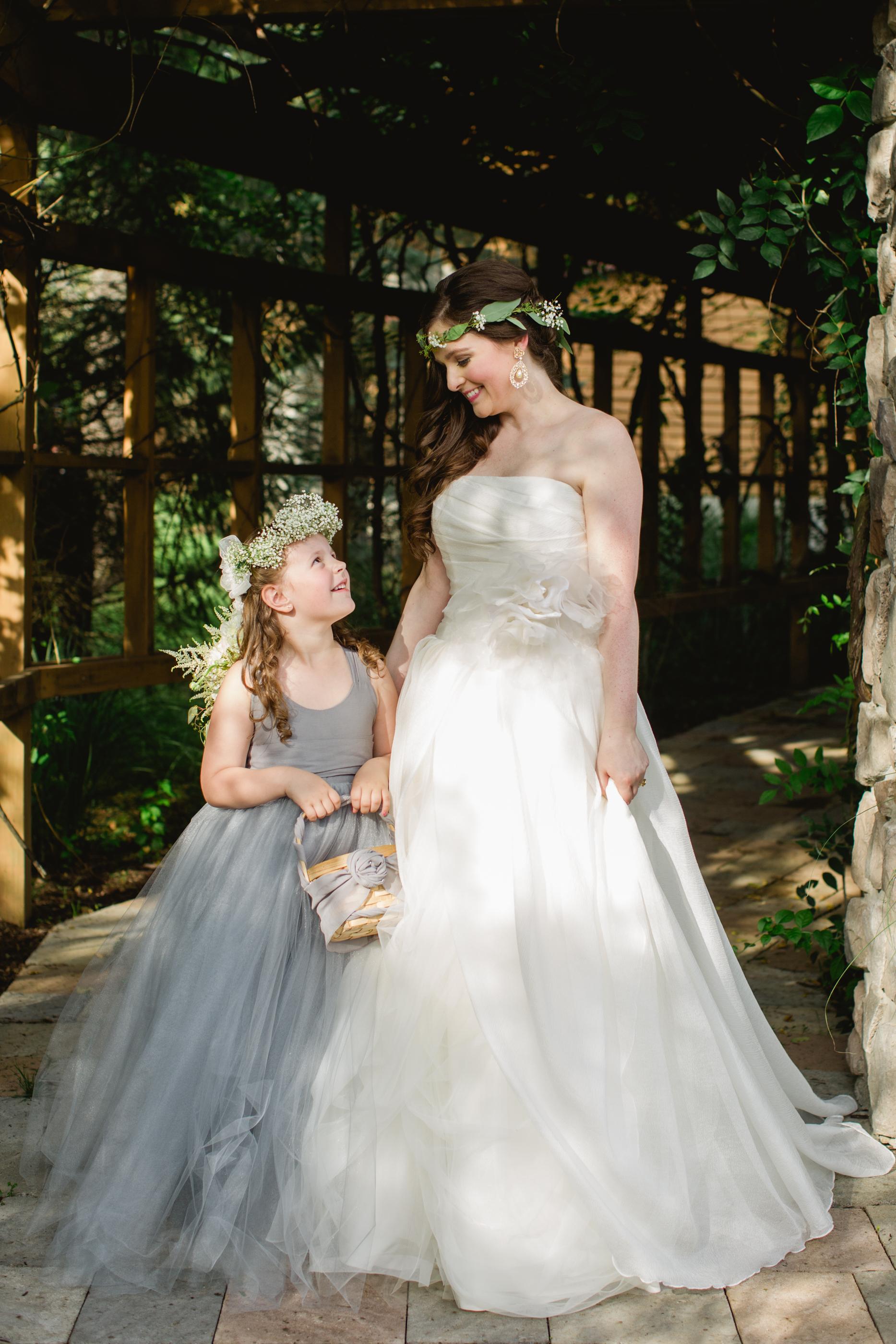 Philadelphia Scranton PA Wedding Photographers_JDP-71.jpg