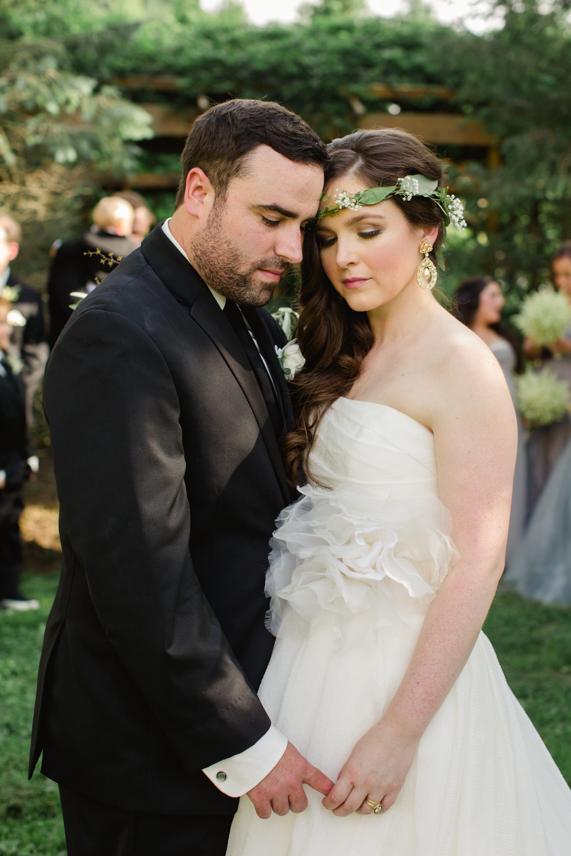 Philadelphia Scranton PA Wedding Photographers_JDP-67.jpg