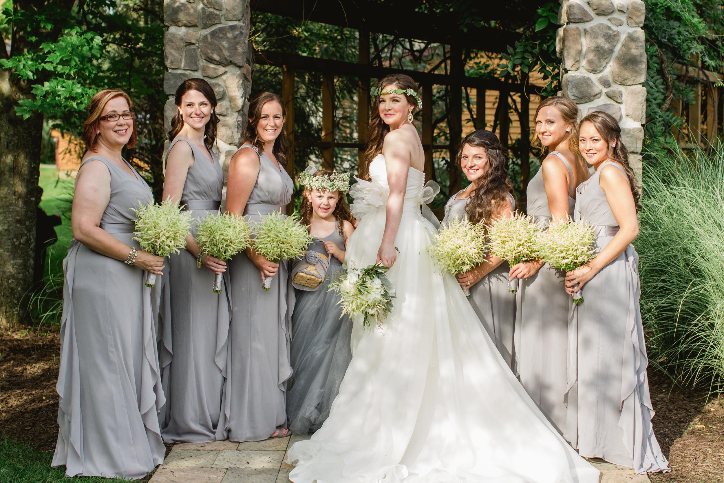 Philadelphia Scranton PA Wedding Photographers_JDP-73.jpg