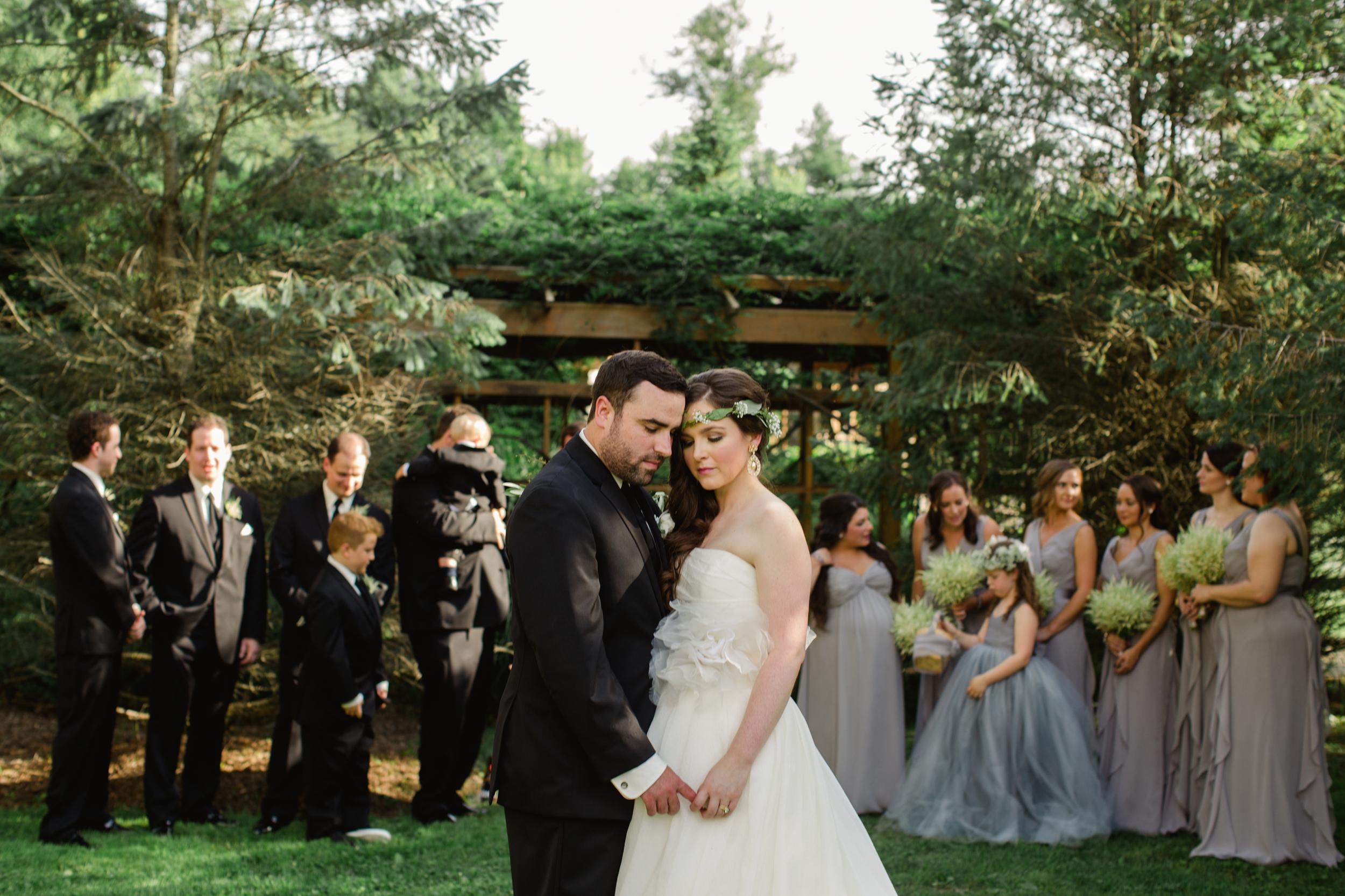 Philadelphia Scranton PA Wedding Photographers_JDP-68.jpg