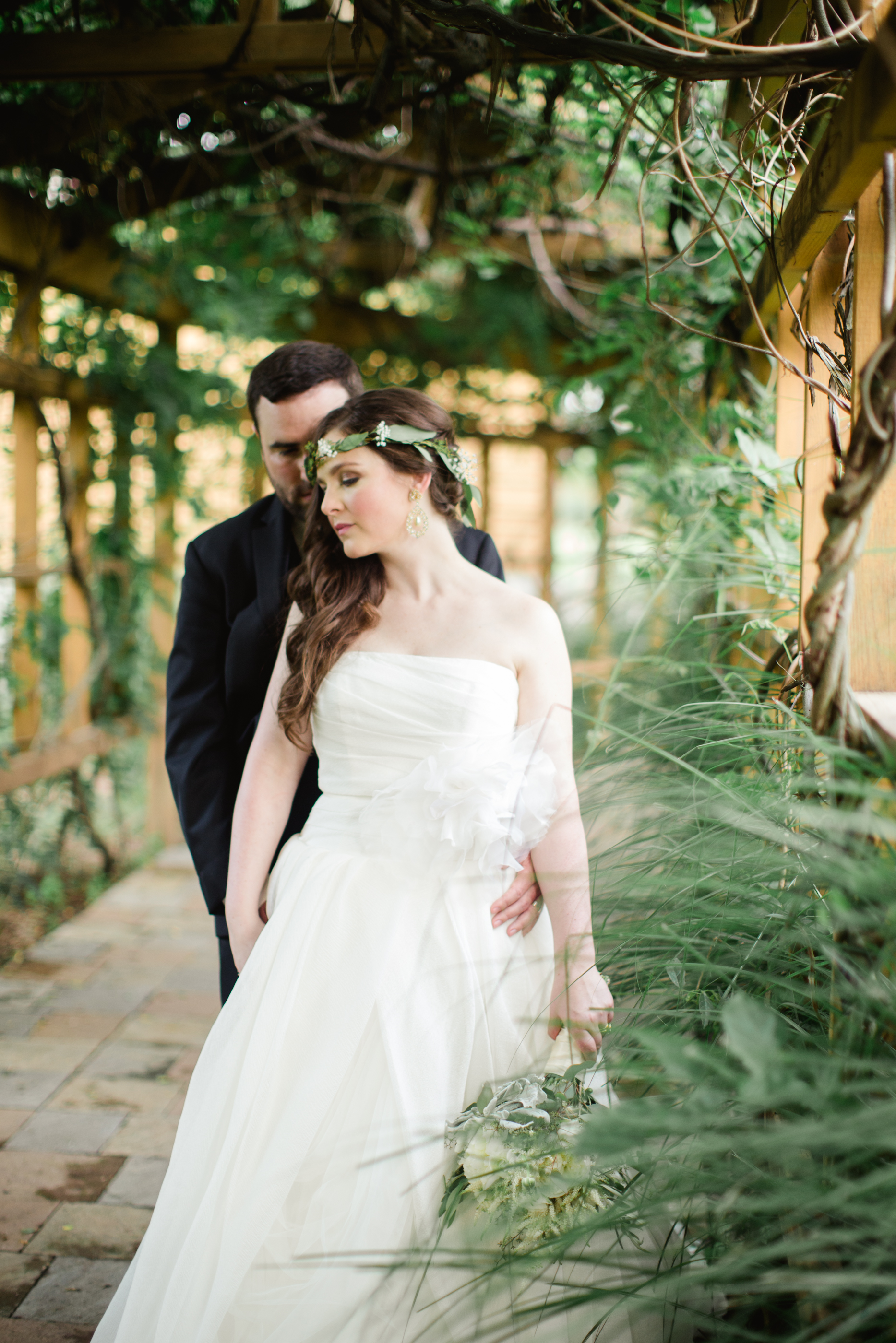 Philadelphia Scranton PA Wedding Photographers_JDP-18.jpg