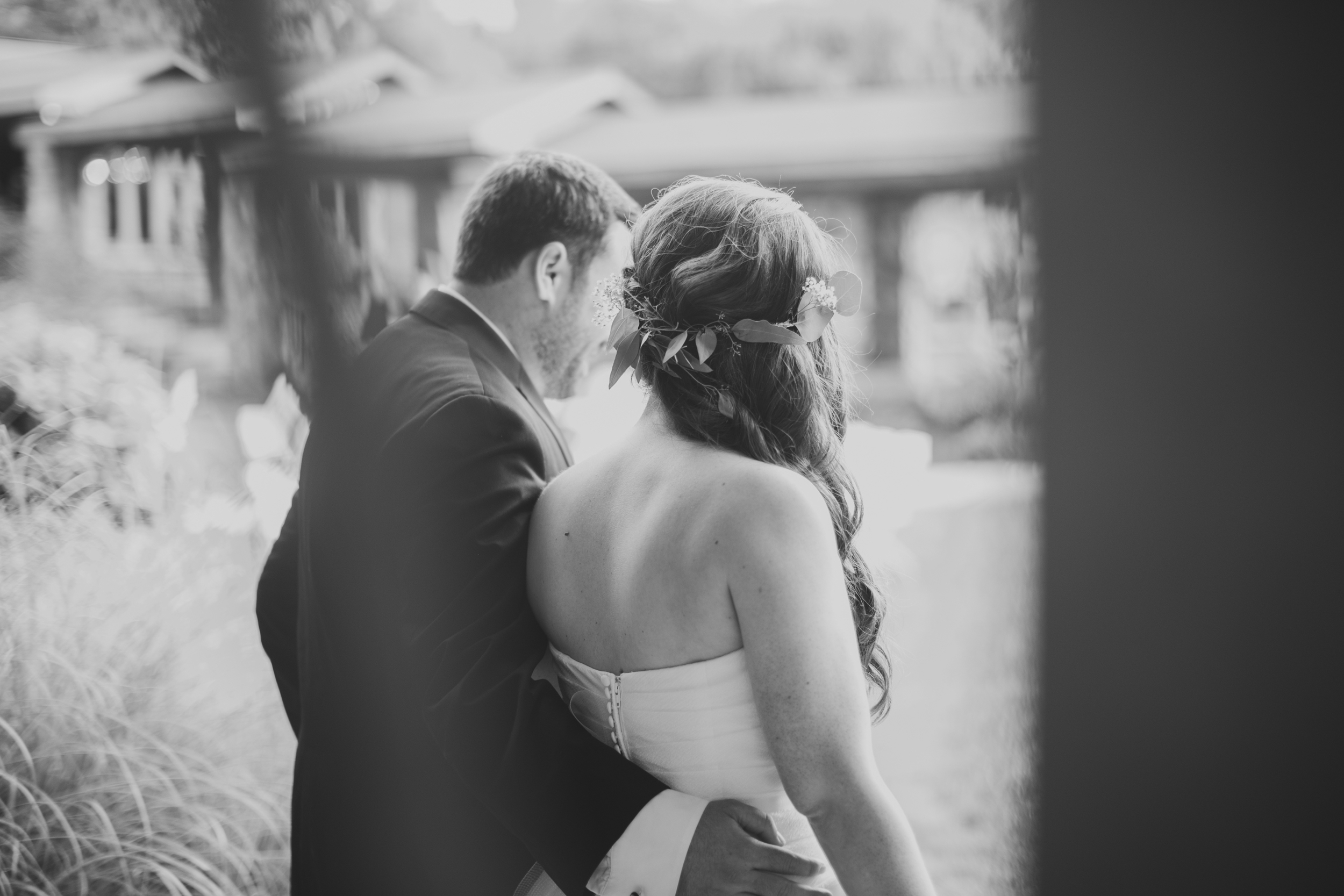 Philadelphia Scranton PA Wedding Photographers_JDP-20.jpg