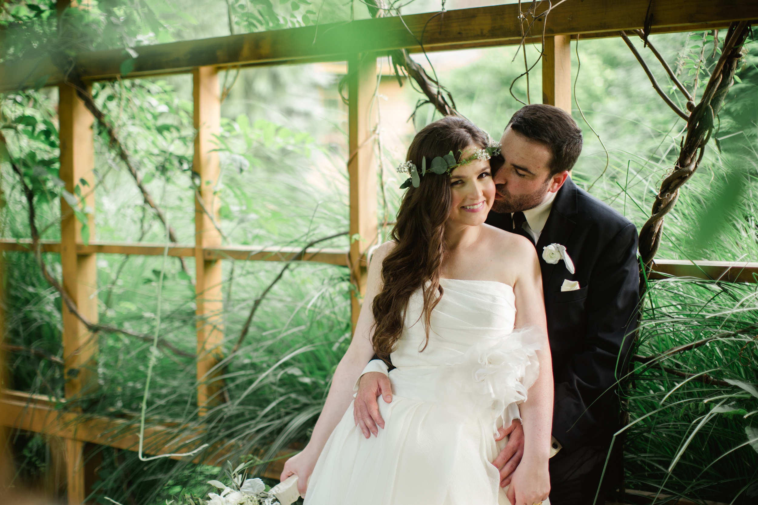 Philadelphia Scranton PA Wedding Photographers_JDP-19.jpg