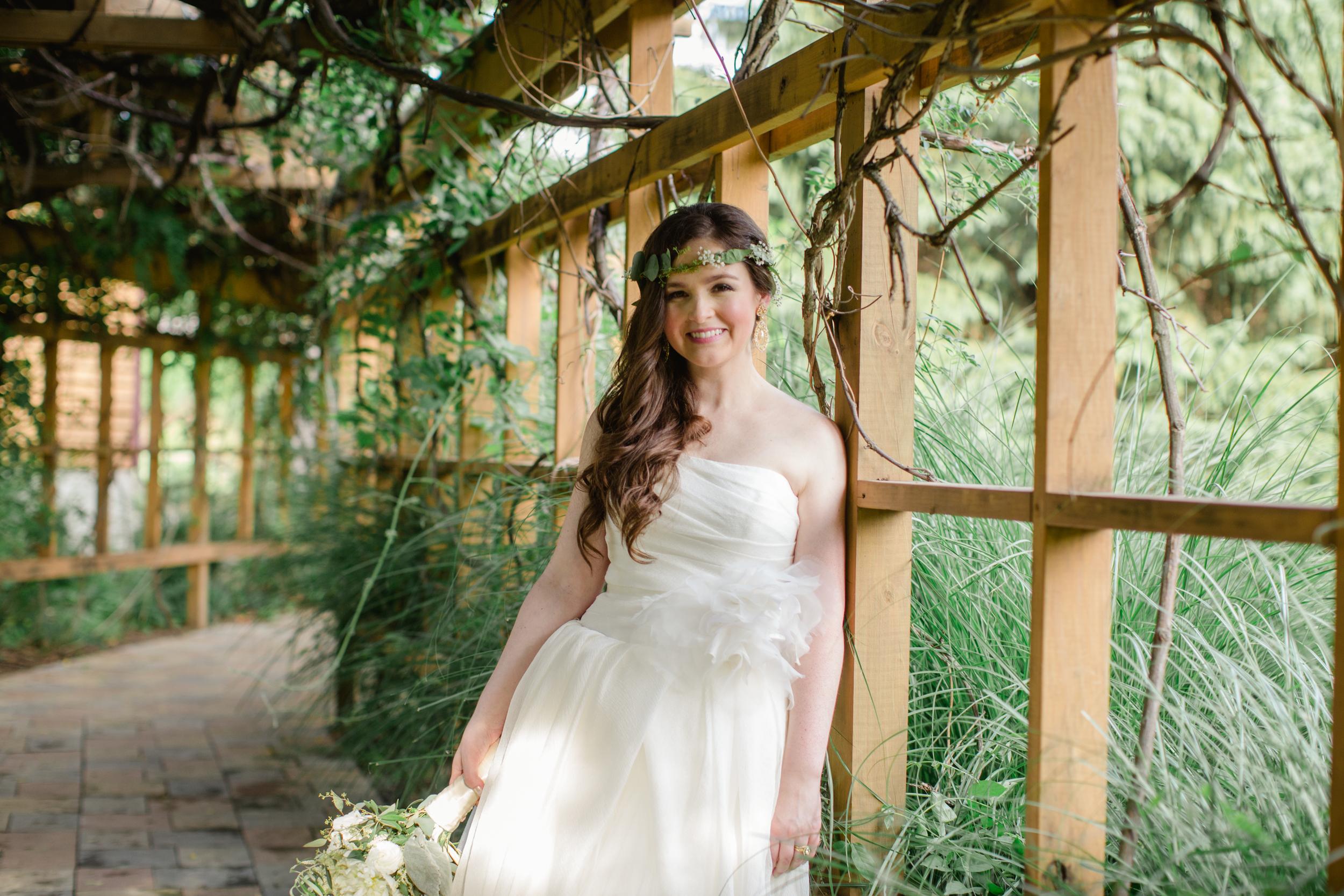 Philadelphia Scranton PA Wedding Photographers_JDP-77.jpg