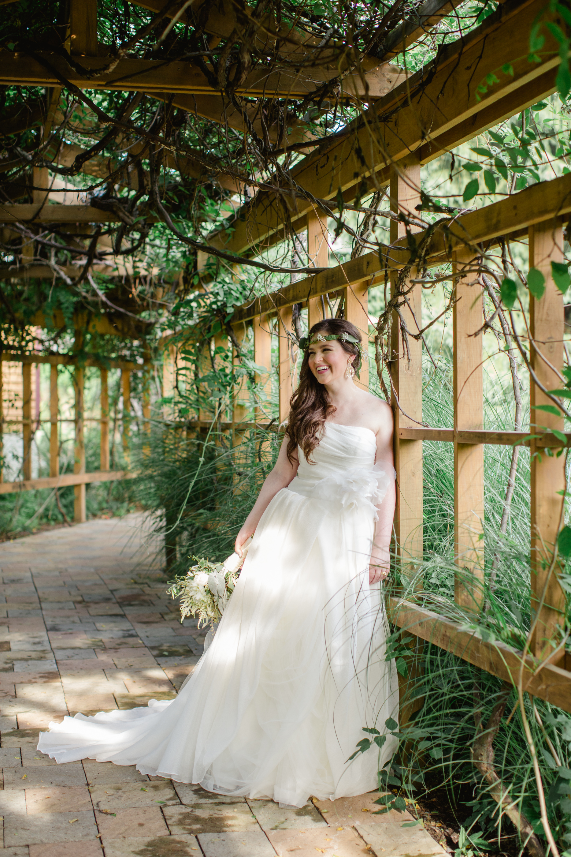 Philadelphia Scranton PA Wedding Photographers_JDP-79.jpg