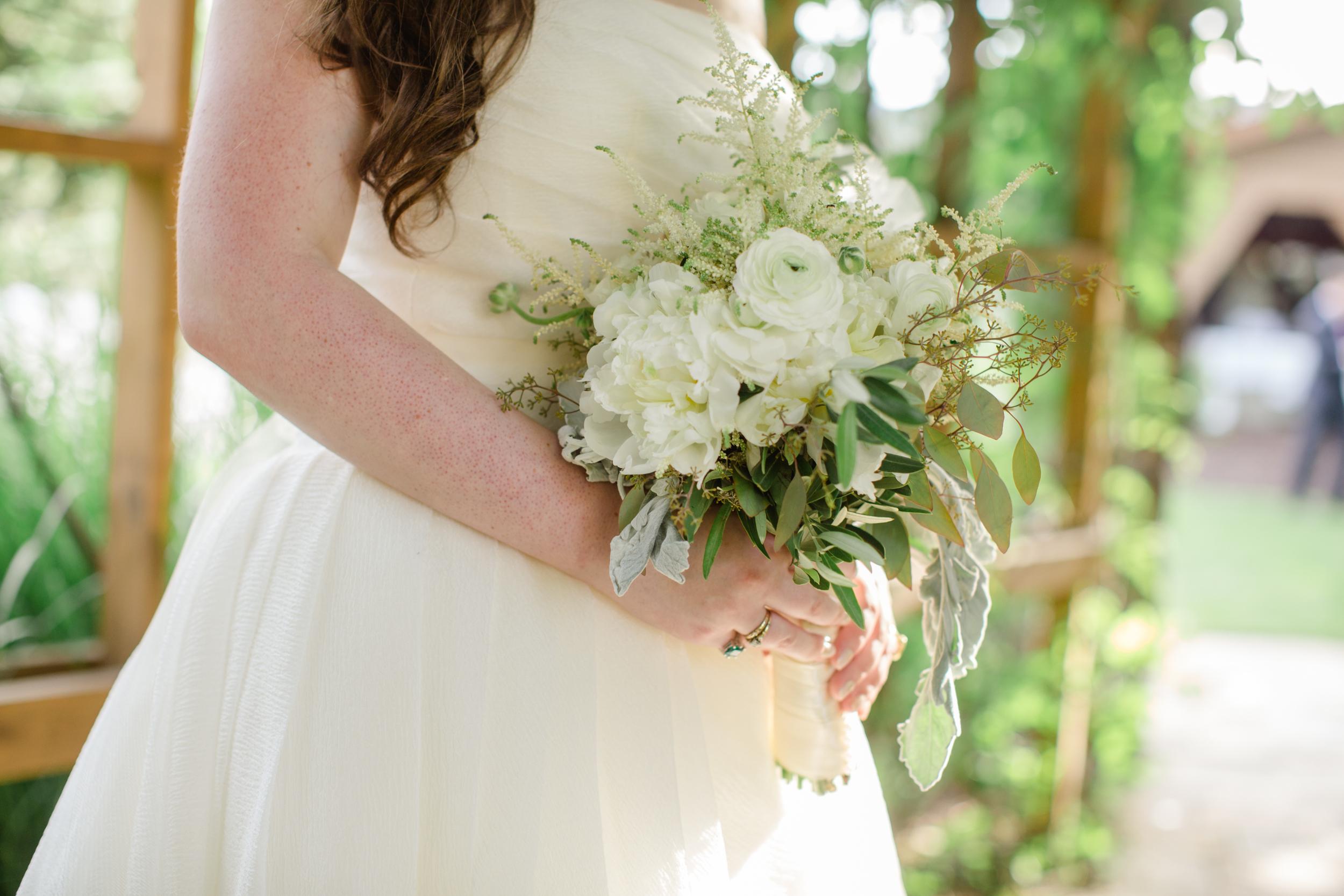Philadelphia Scranton PA Wedding Photographers_JDP-83.jpg