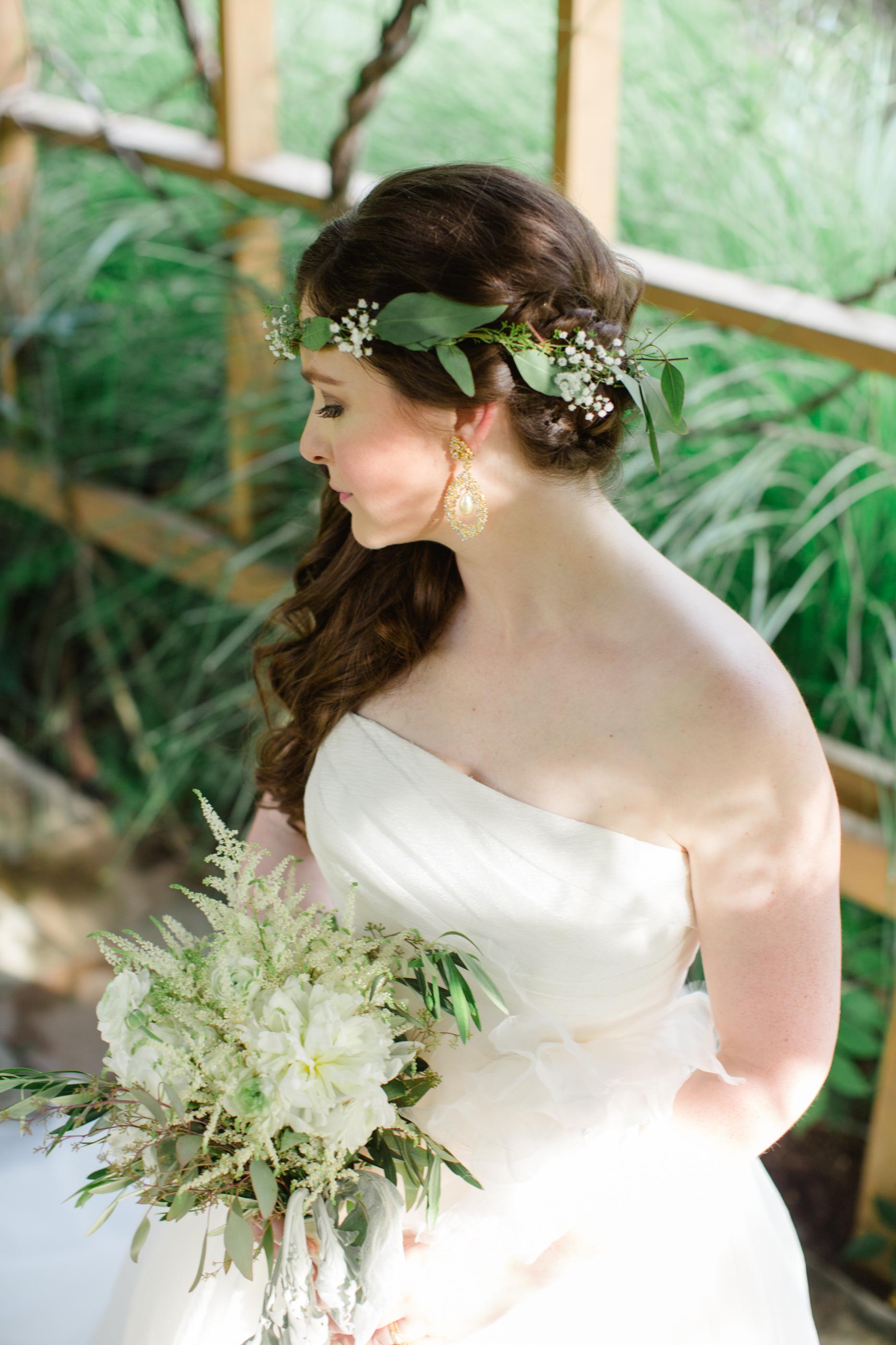 Philadelphia Scranton PA Wedding Photographers_JDP-84.jpg