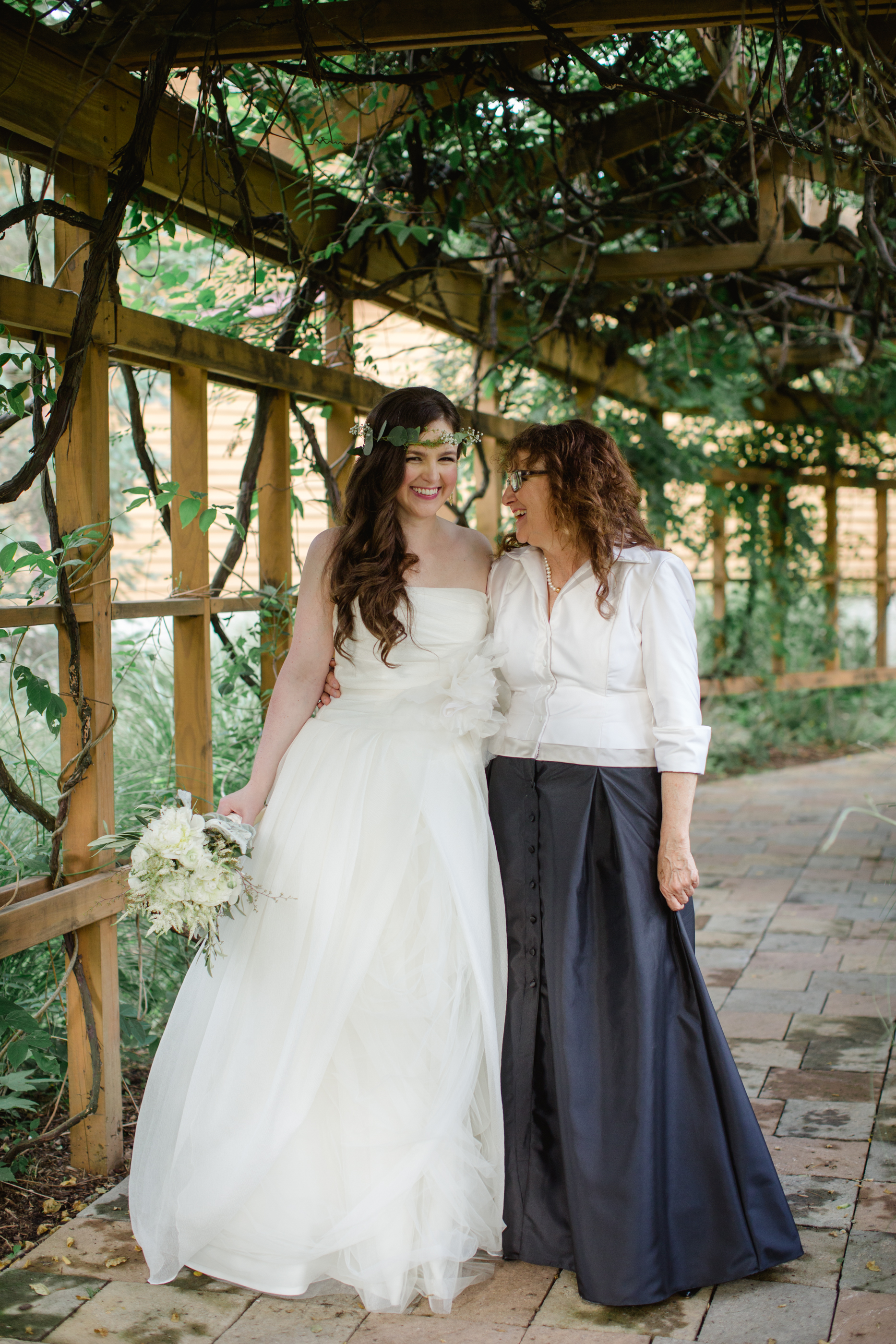 Philadelphia Scranton PA Wedding Photographers_JDP-85.jpg