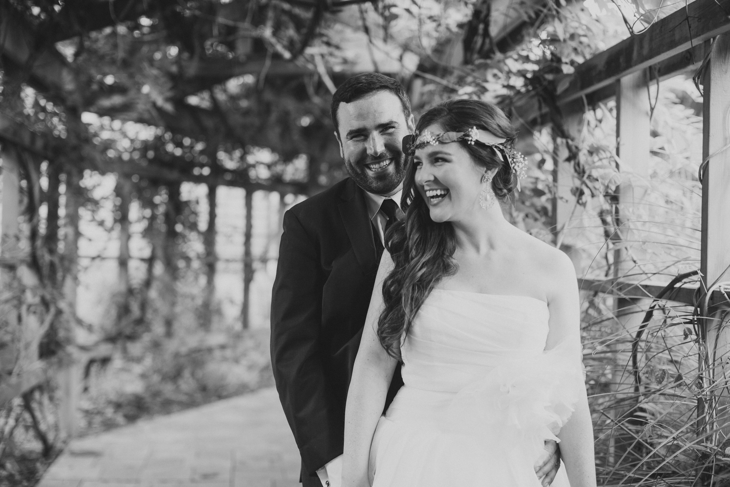 Philadelphia Scranton PA Wedding Photographers_JDP-98.jpg